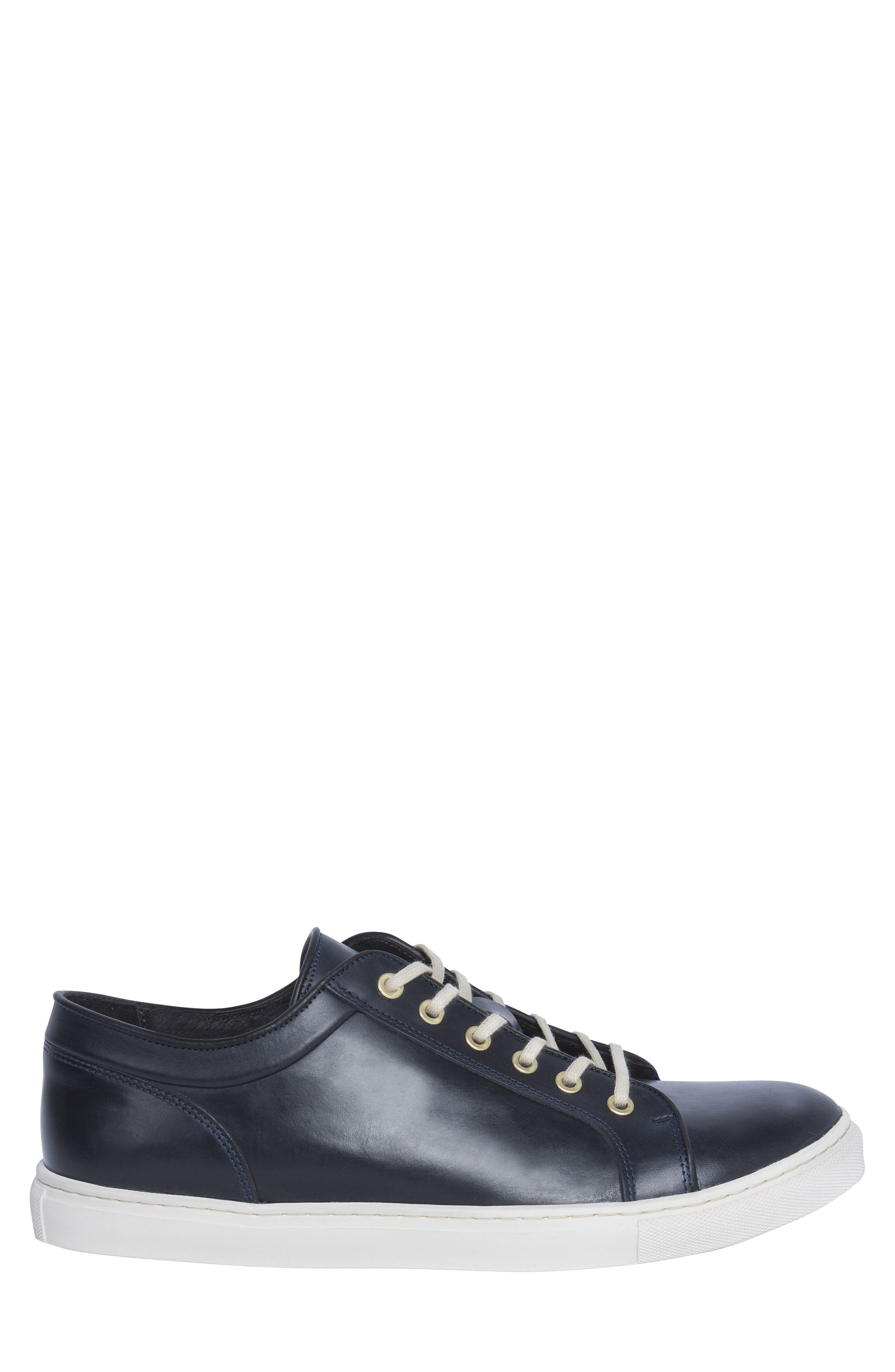 Alternate Image 2  - Rodd & Gunn Aria Sneaker (Men)