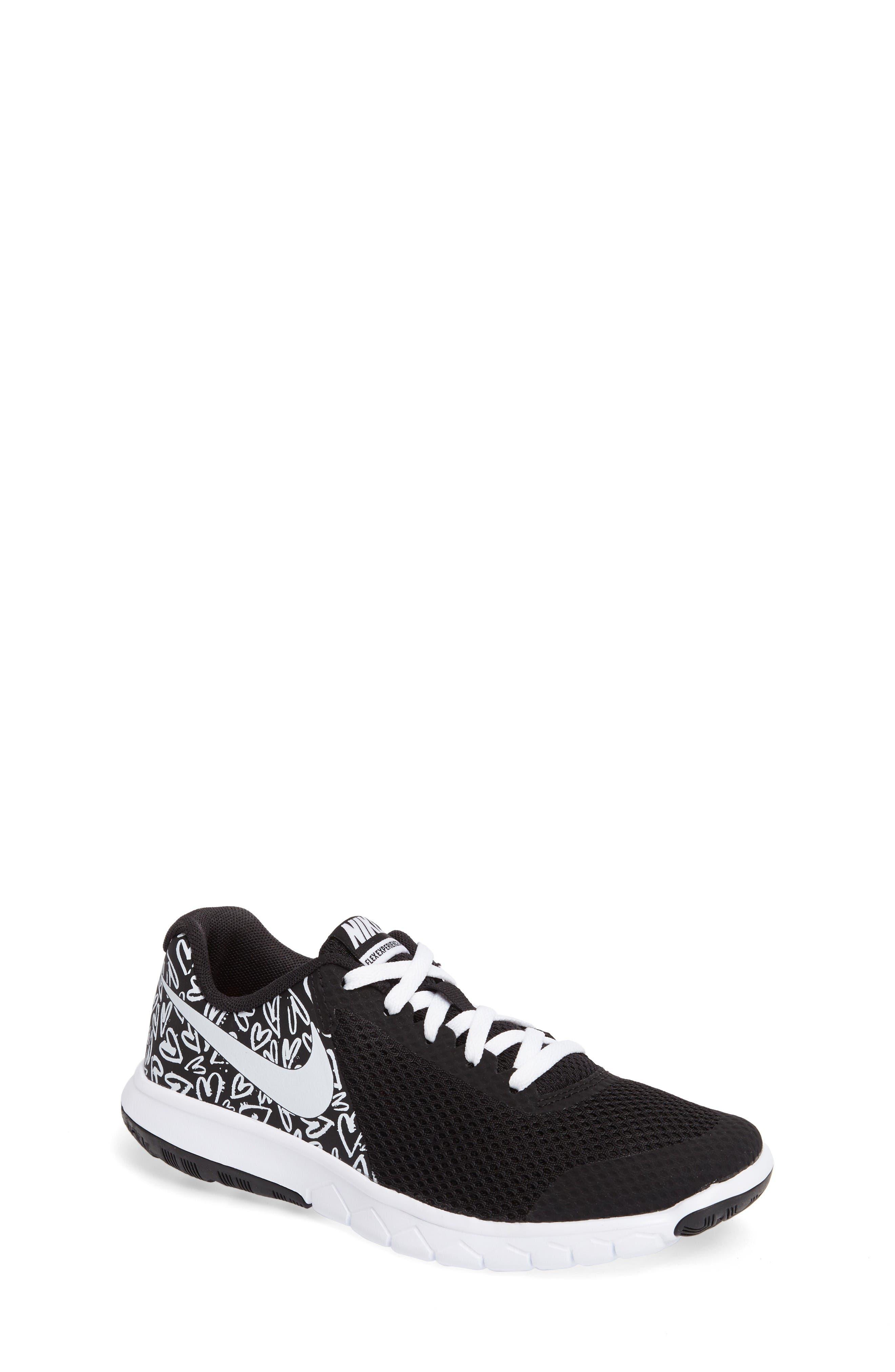 NIKE 'Flex Experience 5 Print' Running Shoe