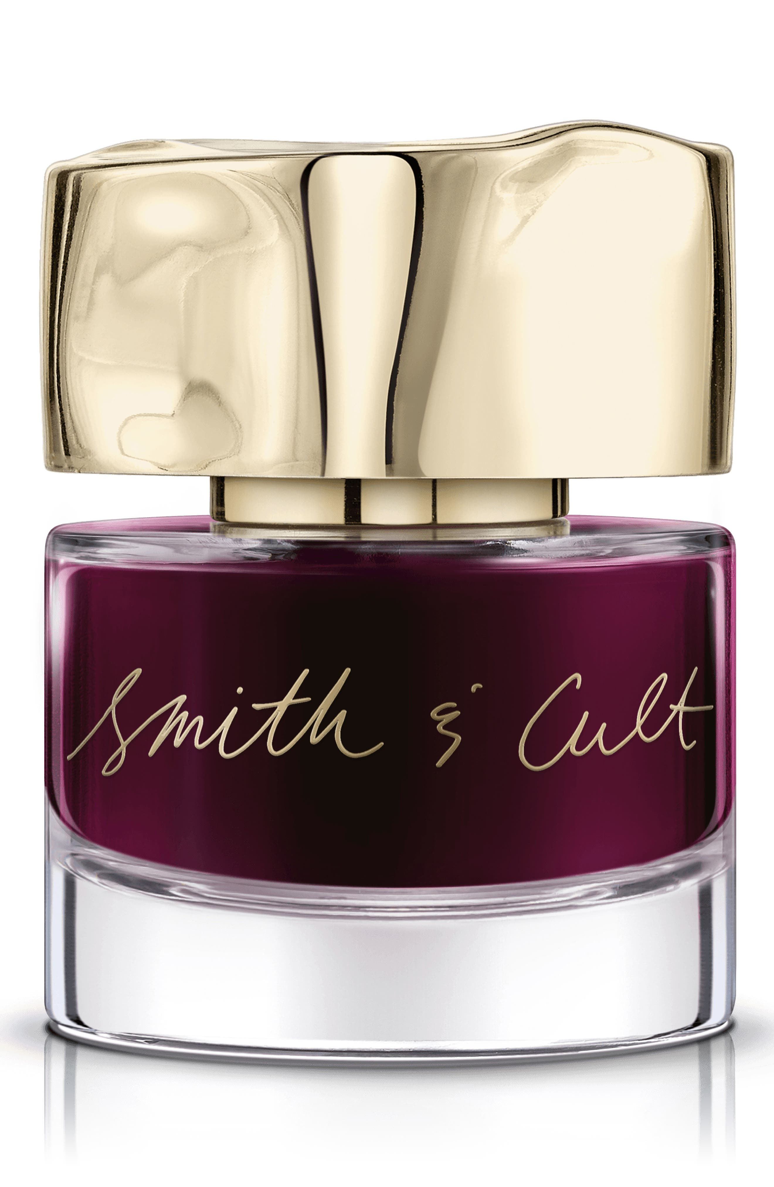SPACE.NK.apothecary Smith & Cult Nailed Lacquer