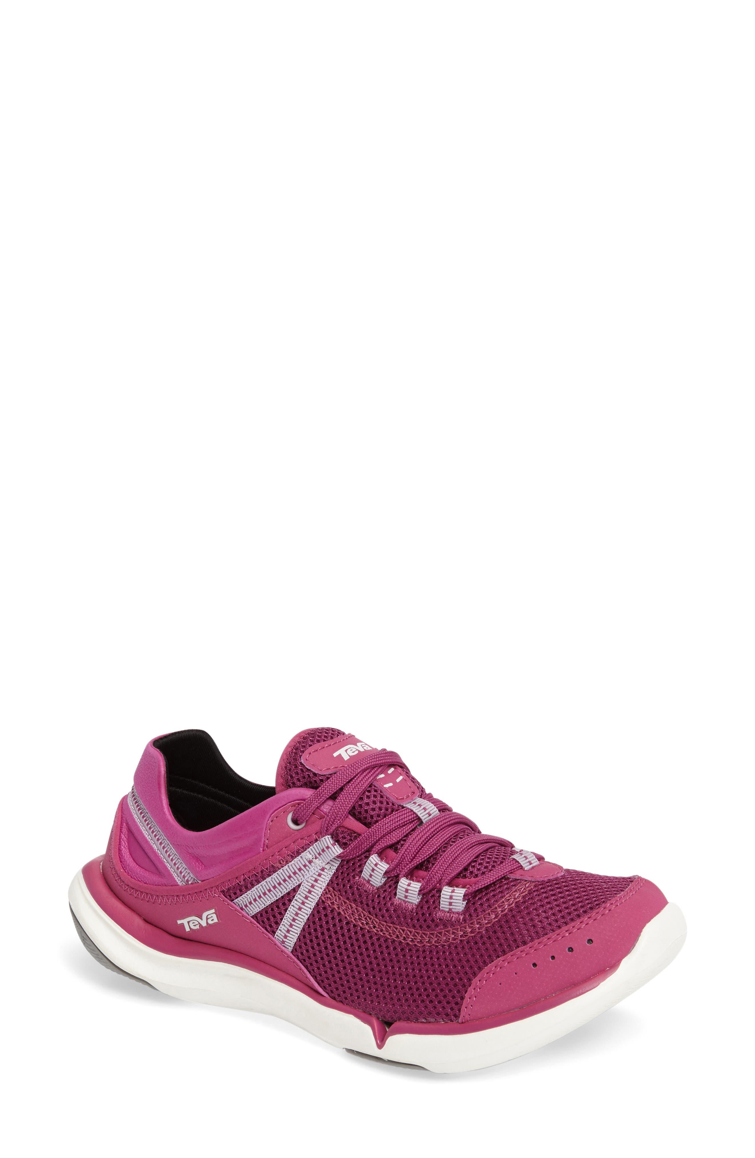 Teva Evo Sneaker (Women)