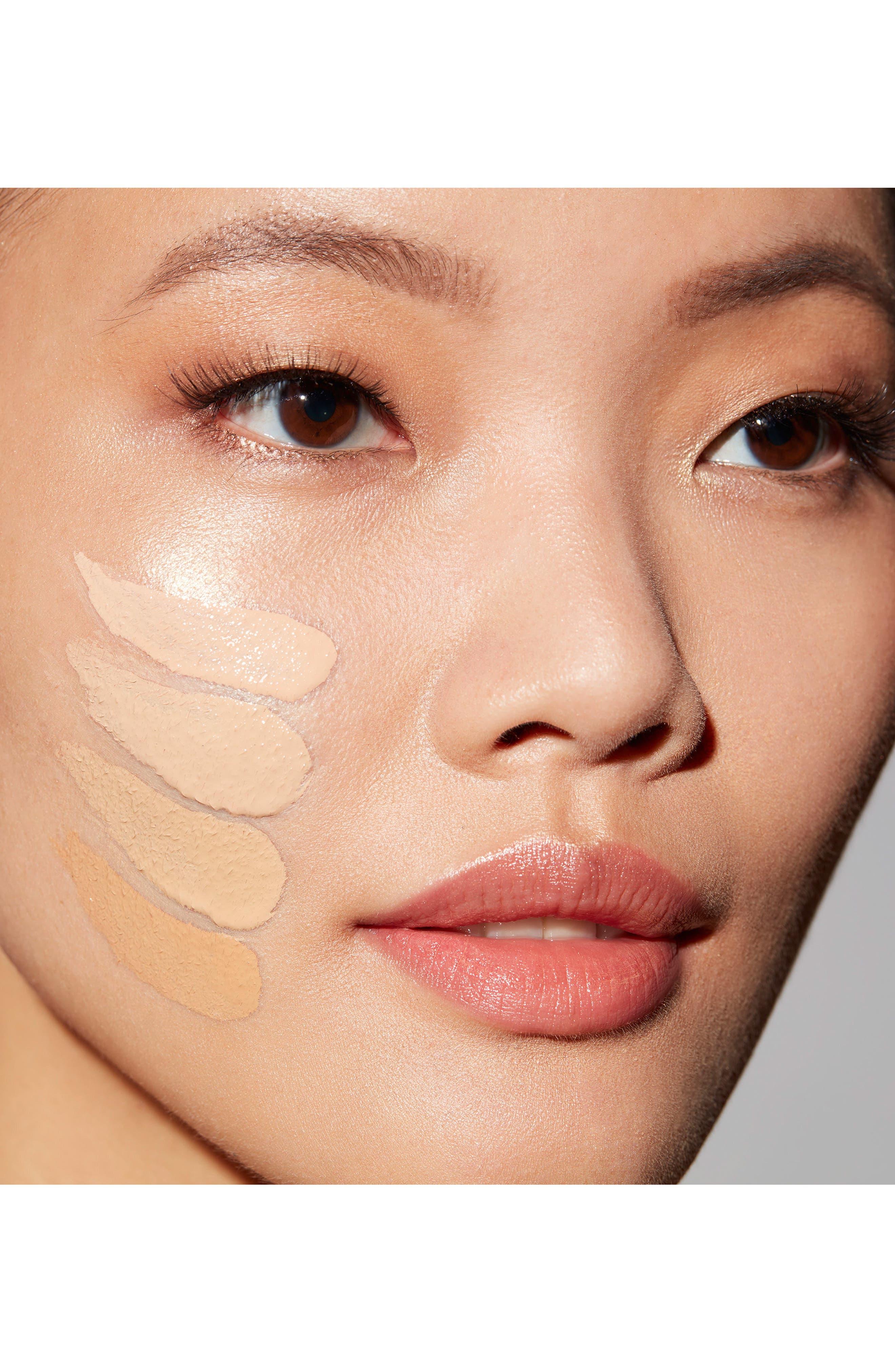 Alternate Image 7  - Estée Lauder Double Wear Stay-in-Place Liquid Makeup