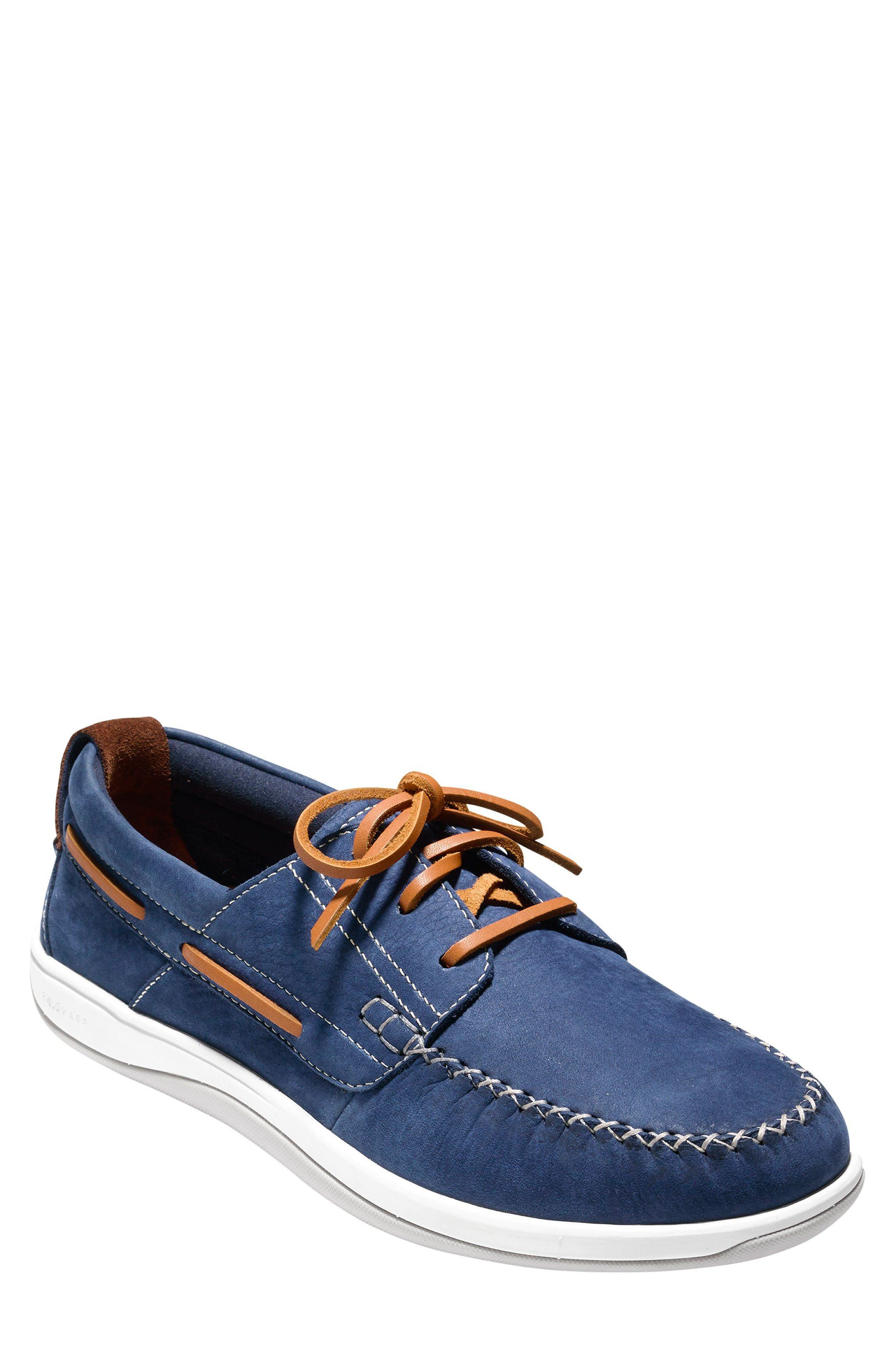 boothbay guys Buy cole haan men's boothbay slip-on loafer and other loafers & slip-ons at amazoncom our wide selection is eligible for free shipping and free returns.