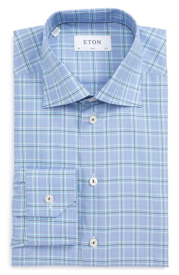 Find great deals on eBay for plaid slim fit. Shop with confidence.