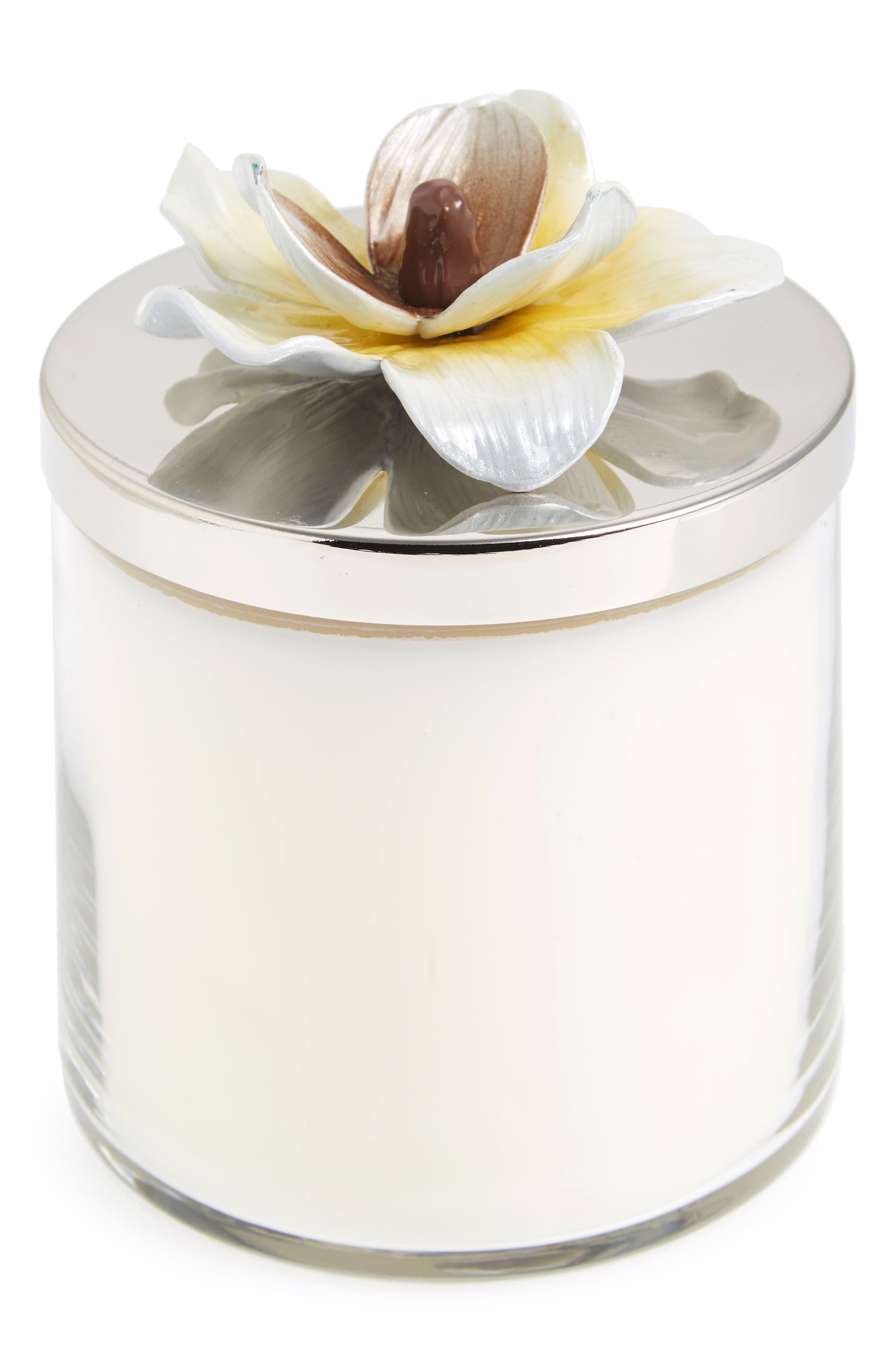 Alternate Image 1 Selected - Michael Aram Magnolia Candle