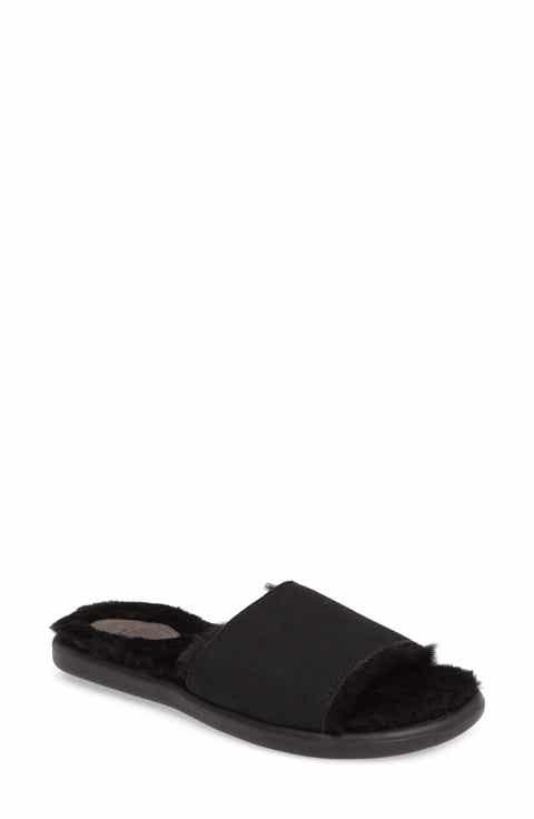 Ugg 174 Sandals For Women Nordstrom
