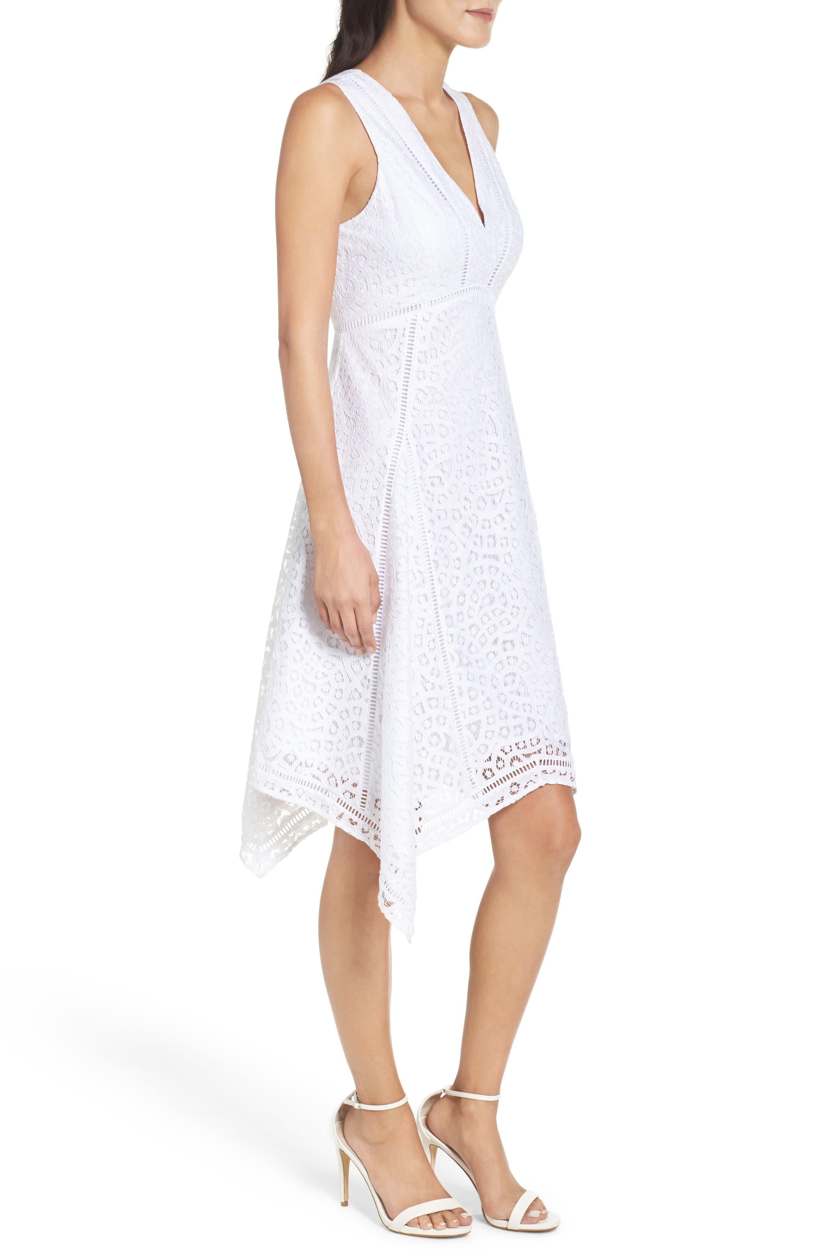 Alternate Image 3  - Lilly Pulitzer® Elyse Dress