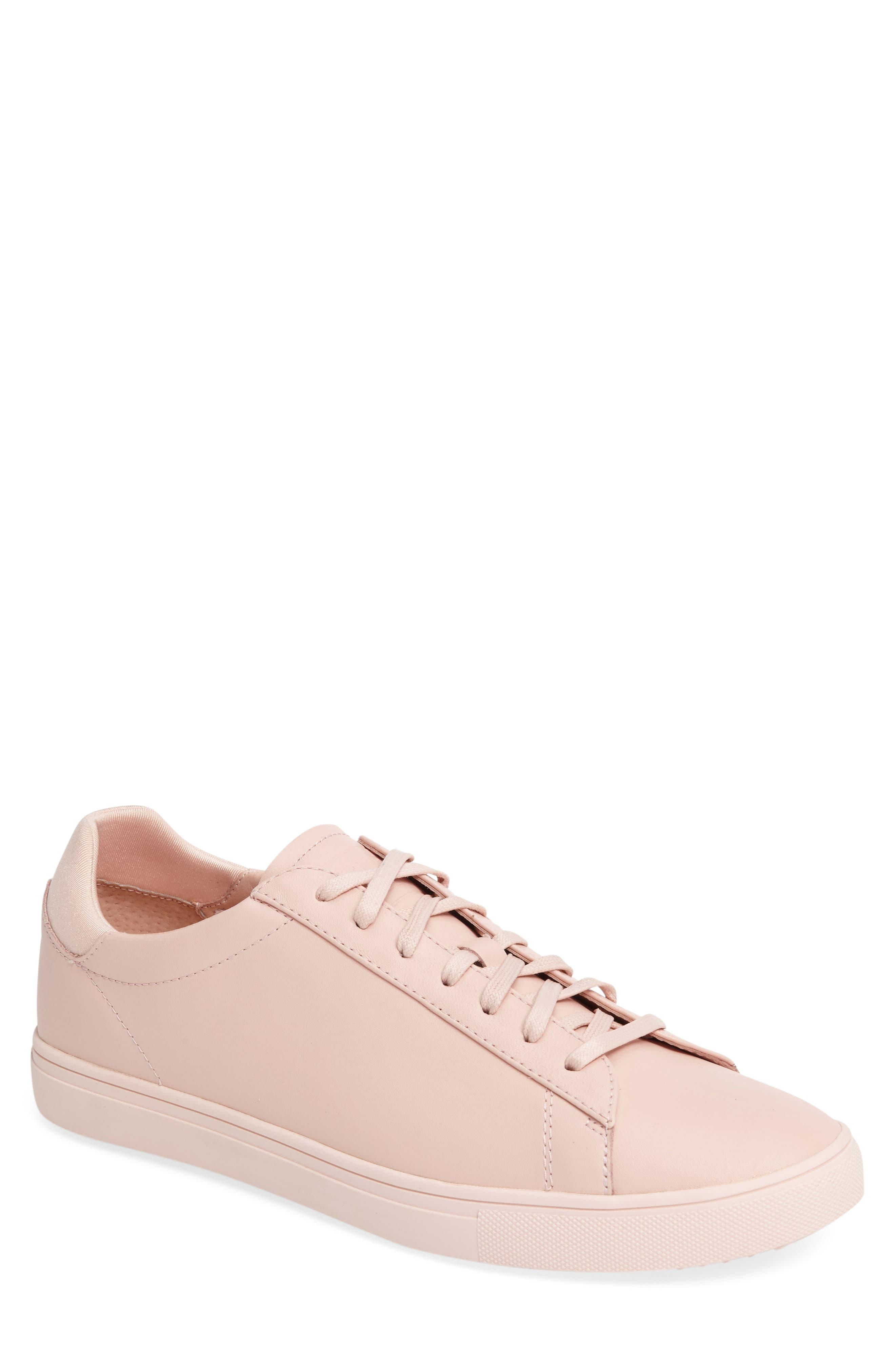 Clae 'Bradley' Sneaker (Men)