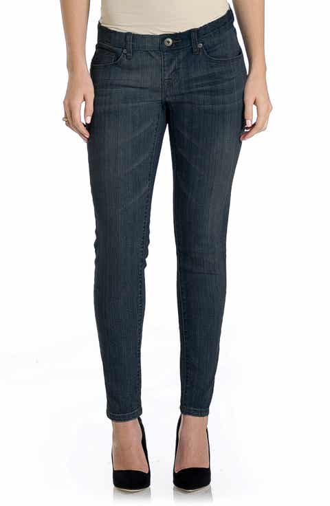 Maternity Jeans | Nordstrom