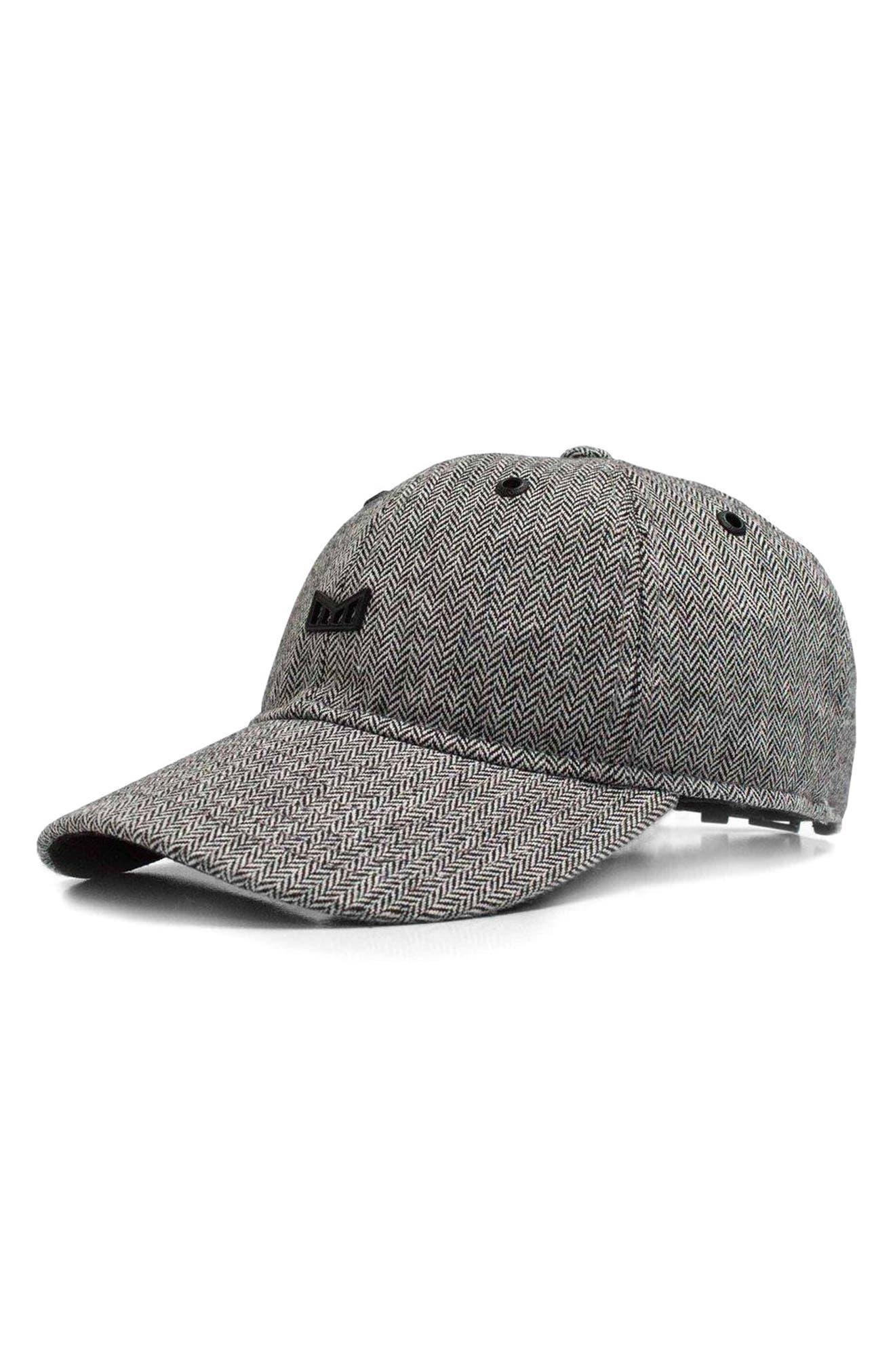 Melin Skunked Baseball Cap