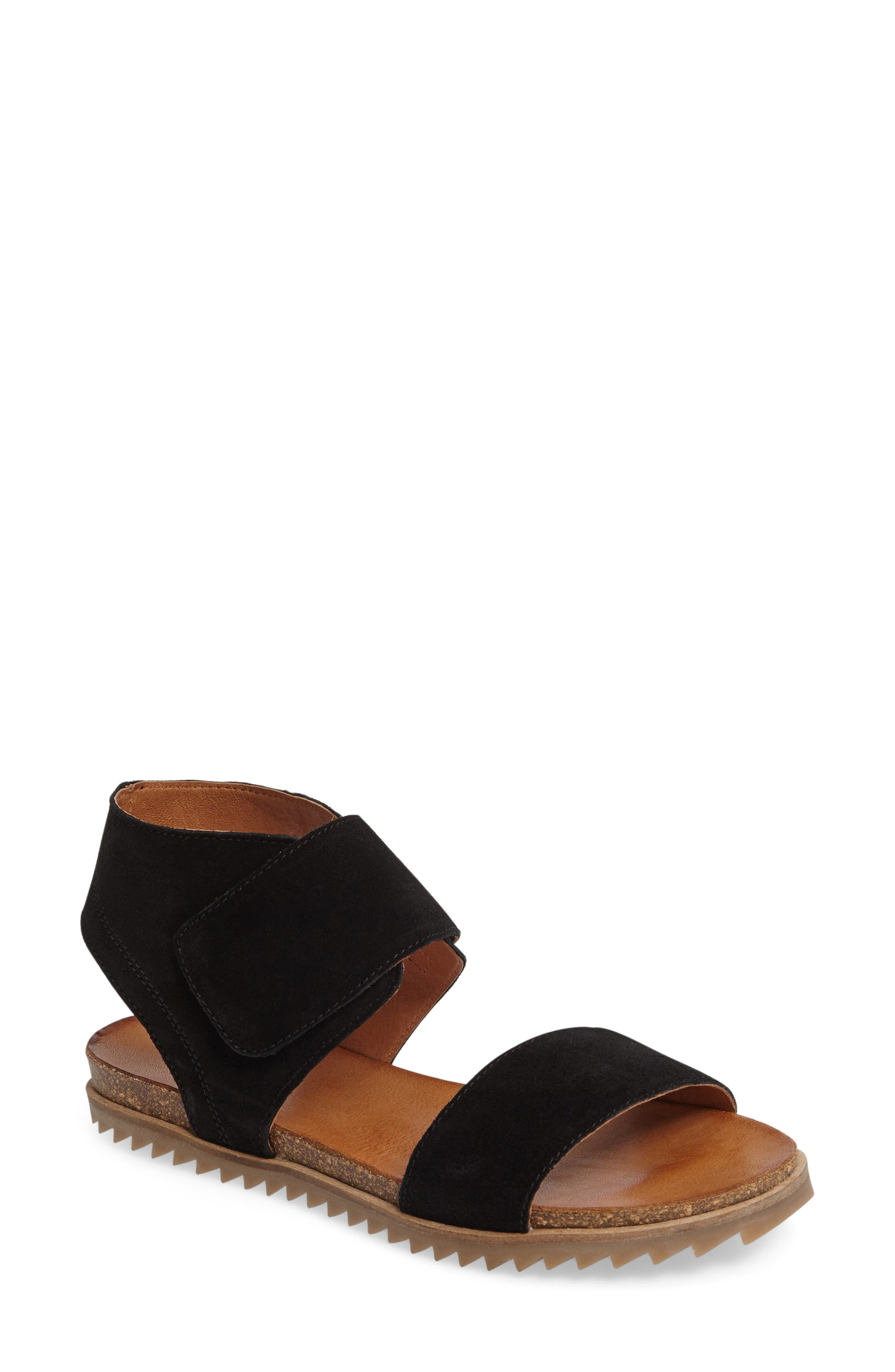 Miz Mooz Rori Sandal (Women)