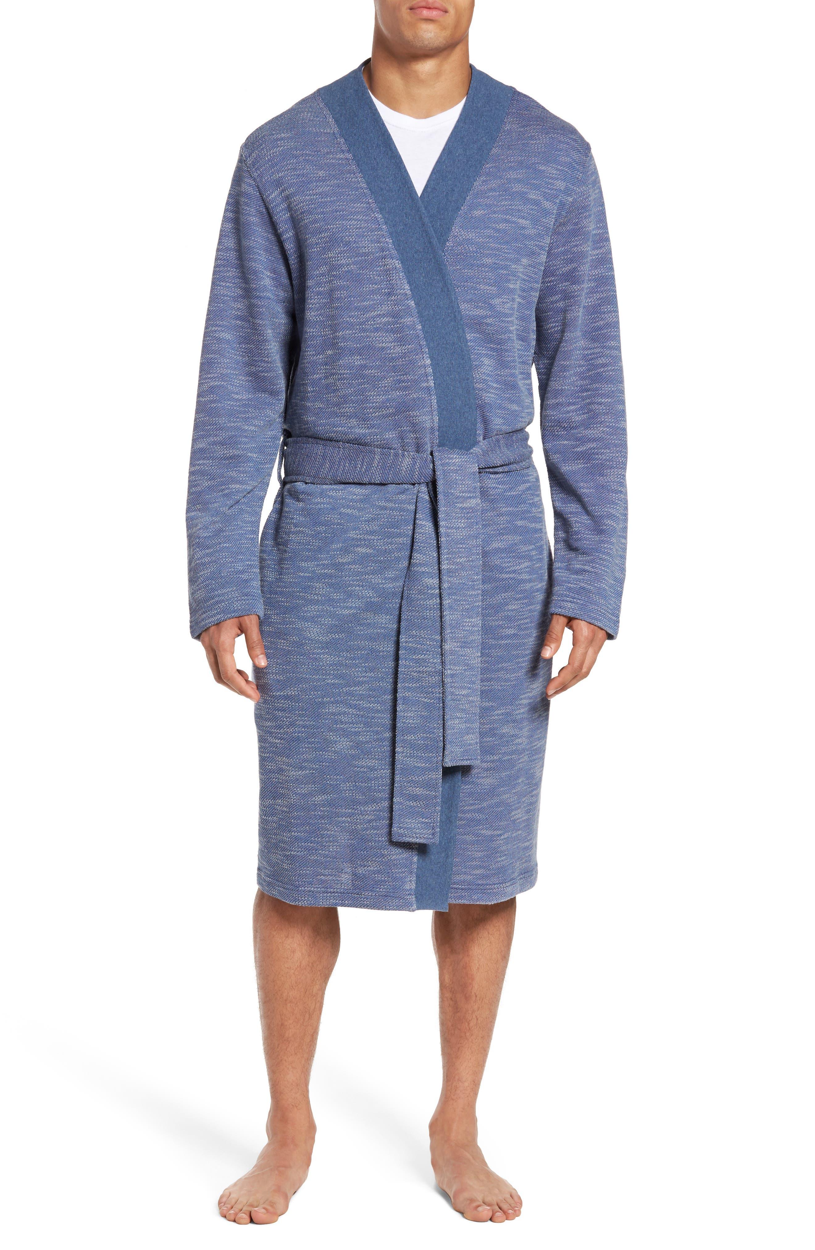 UGG Kent Robe