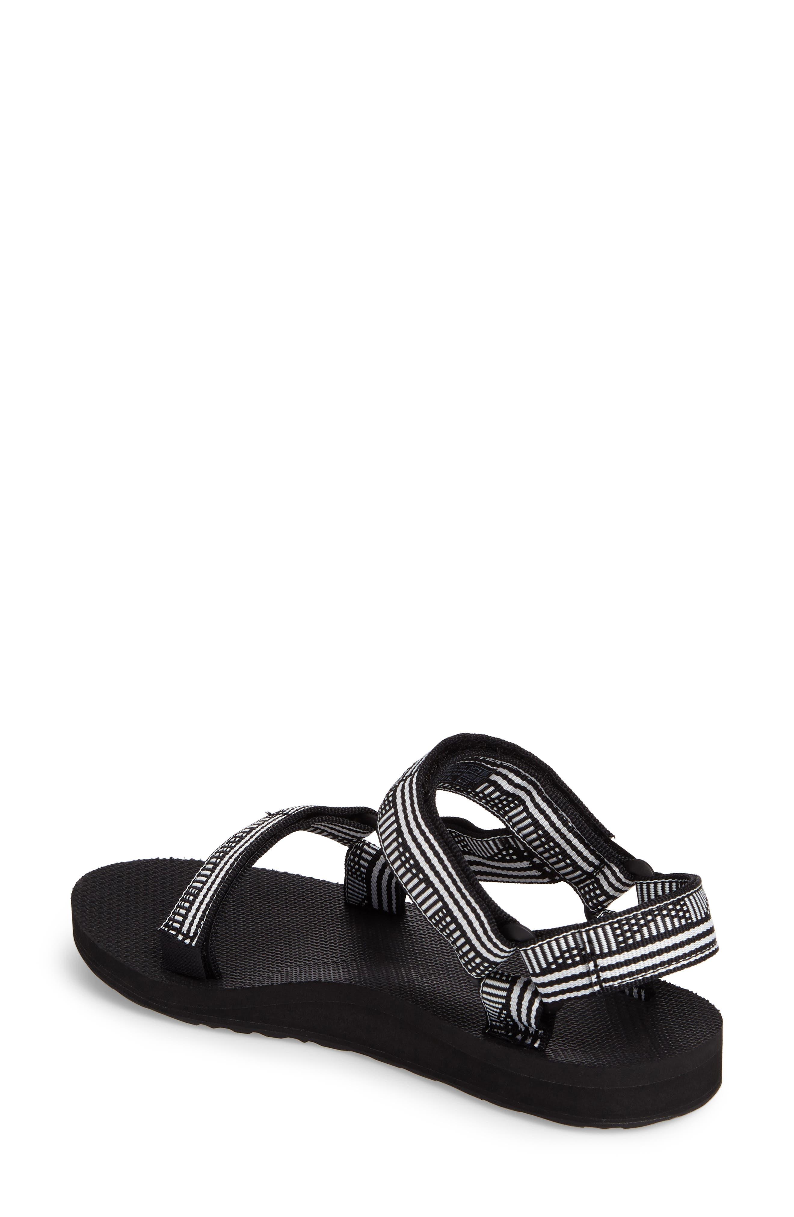 Alternate Image 2  - Teva 'Original Universal' Sandal (Women)