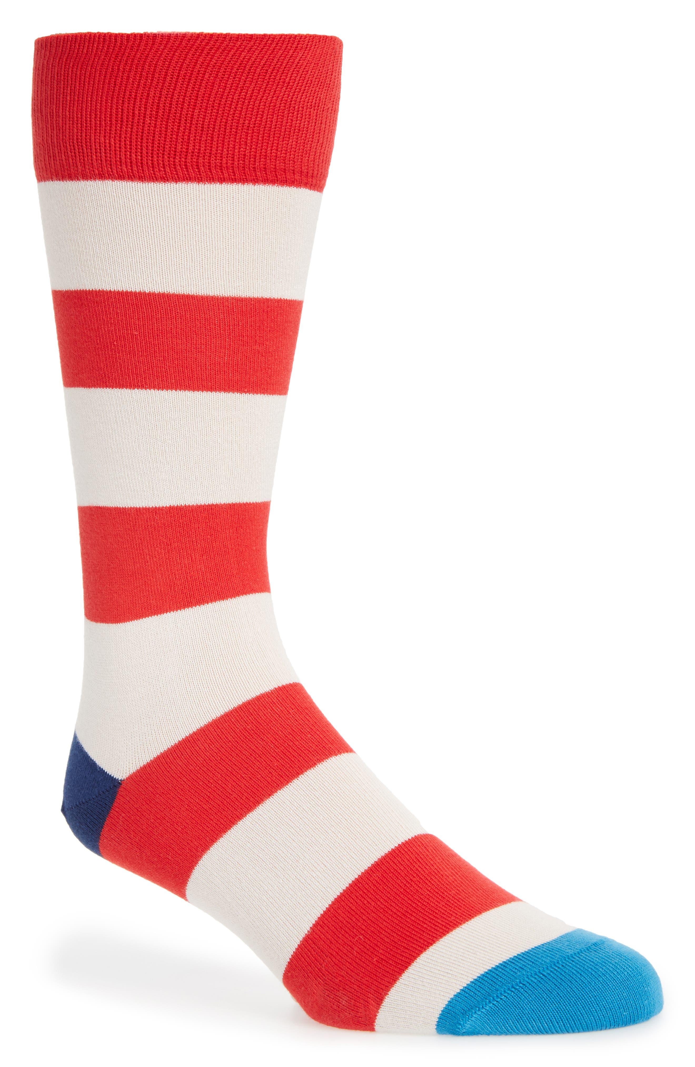 Paul Smith Parton Socks