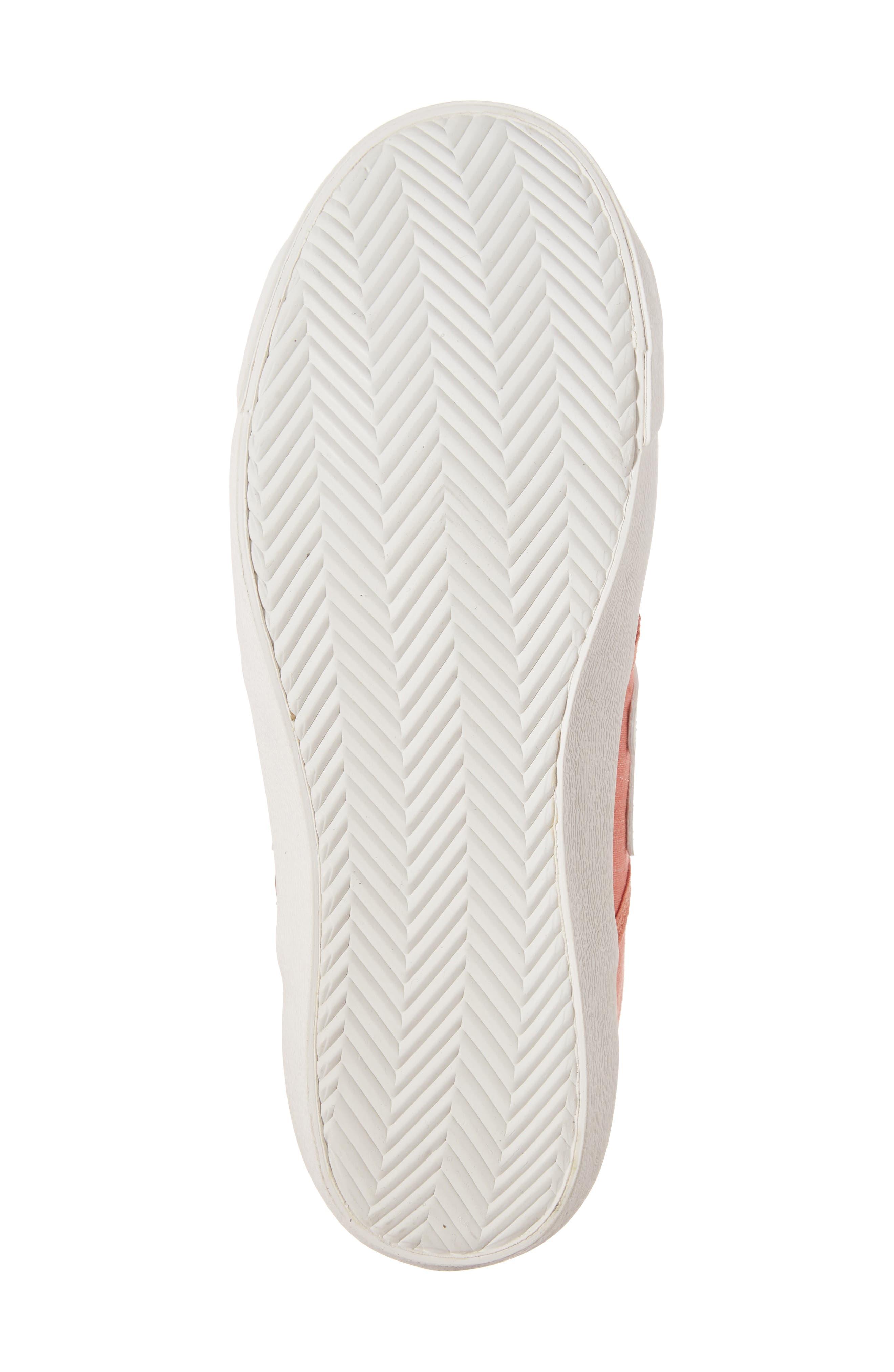 Alternate Image 6  - New Balance Pro Court Sneaker (Women)