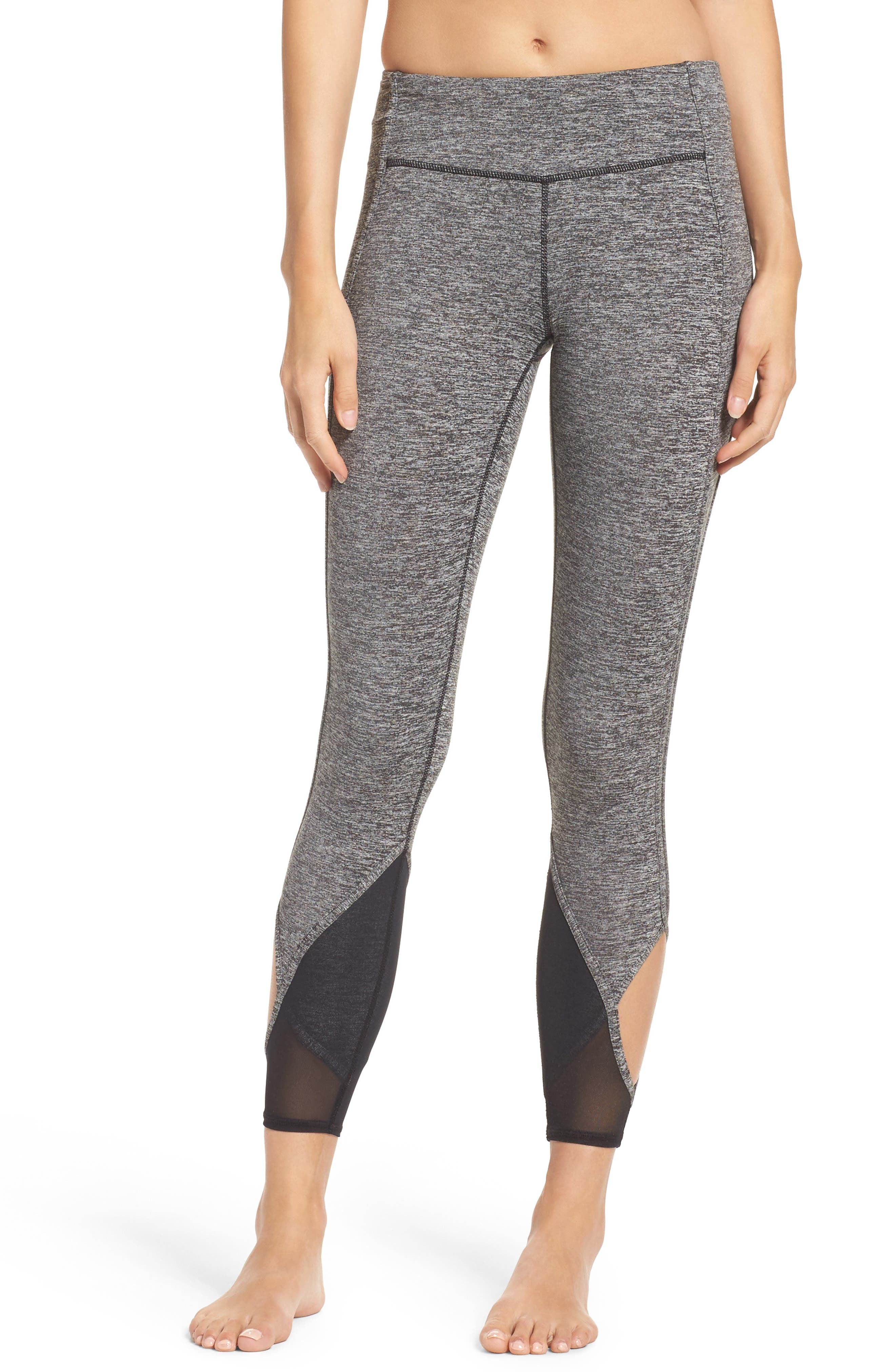 Free People FP Movement Ace Leggings