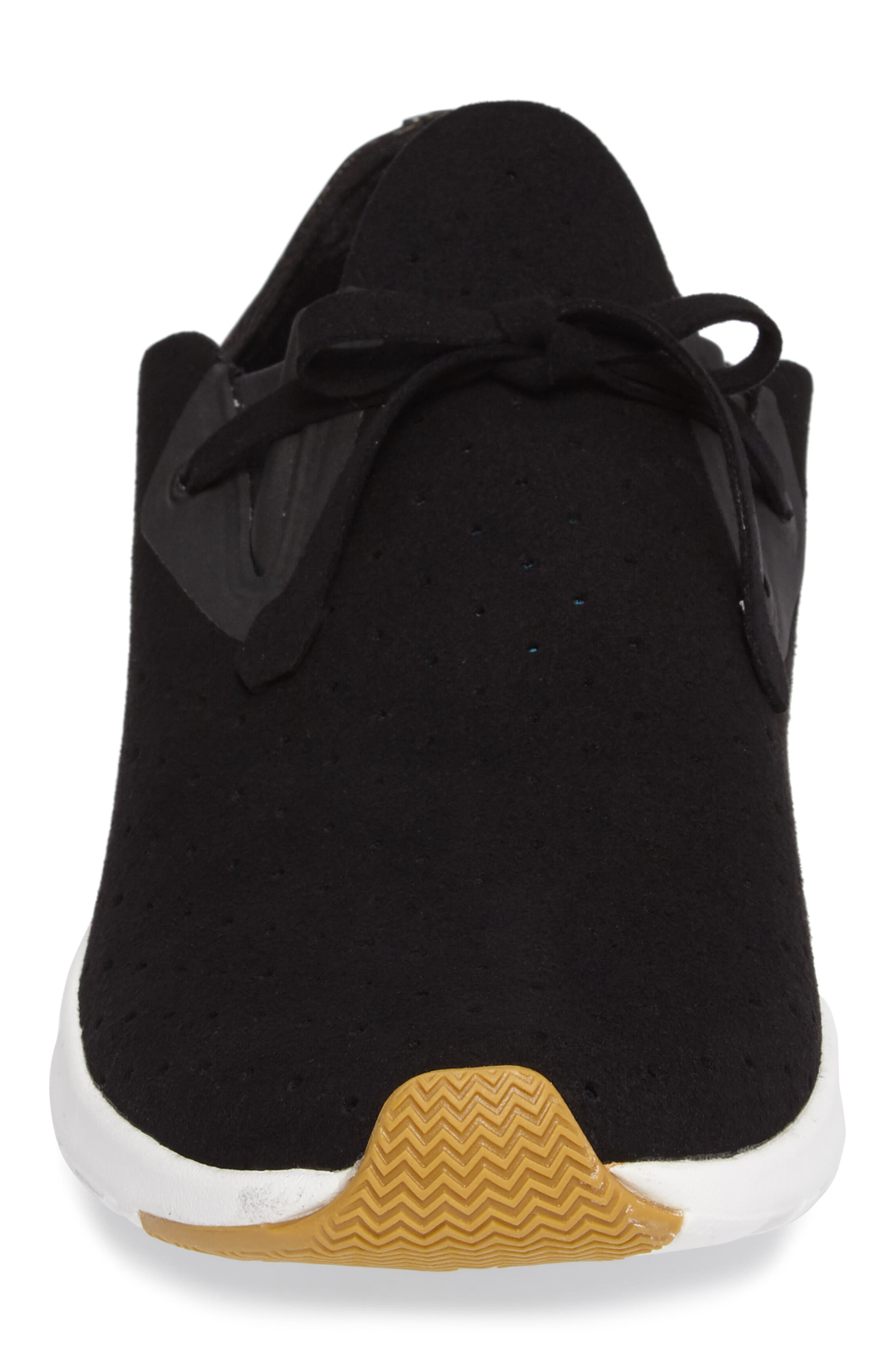 Alternate Image 5  - Native Shoes 'Apollo' Sneaker (Men)