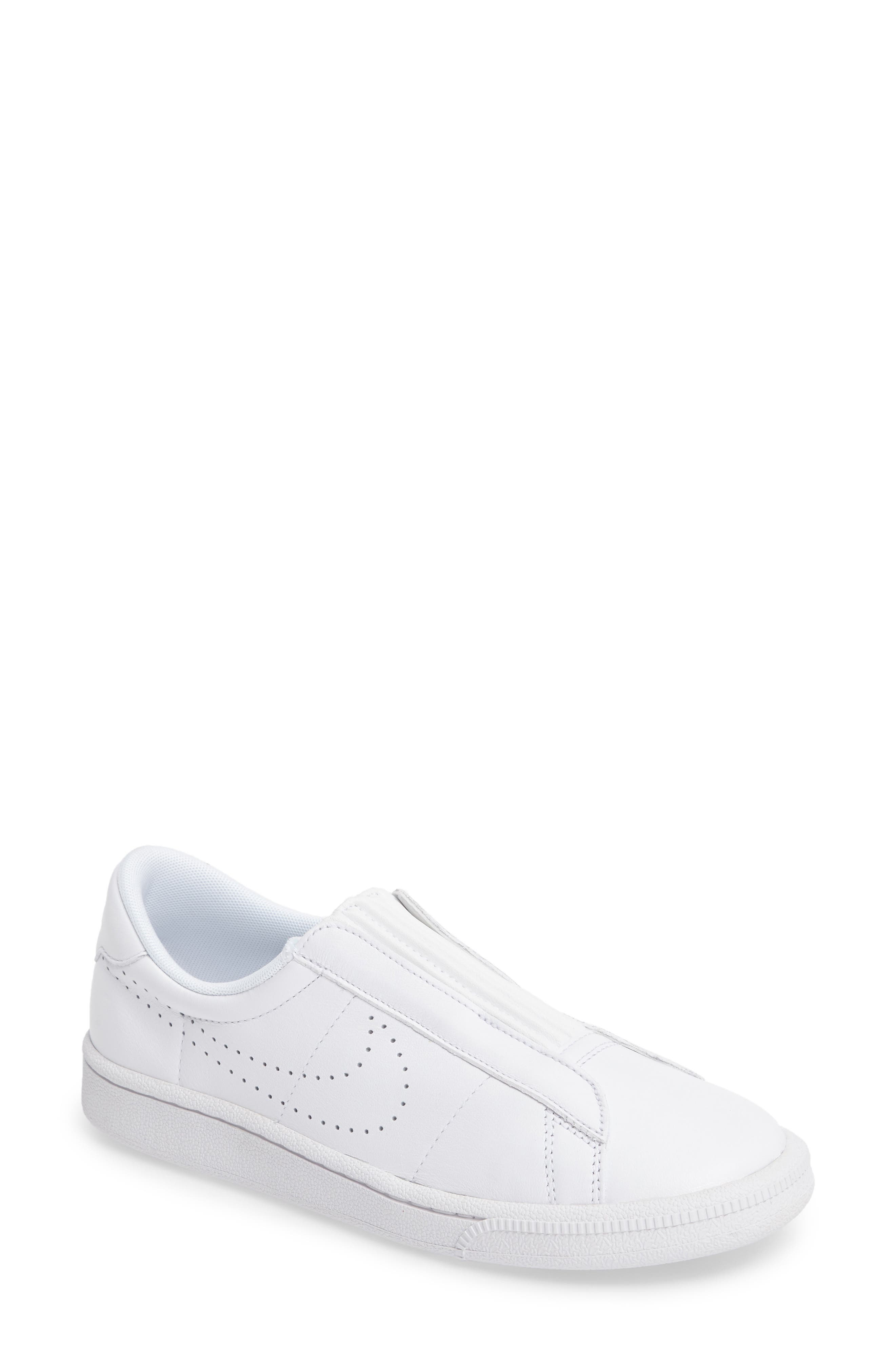 s white sneakers athletic shoes nordstrom