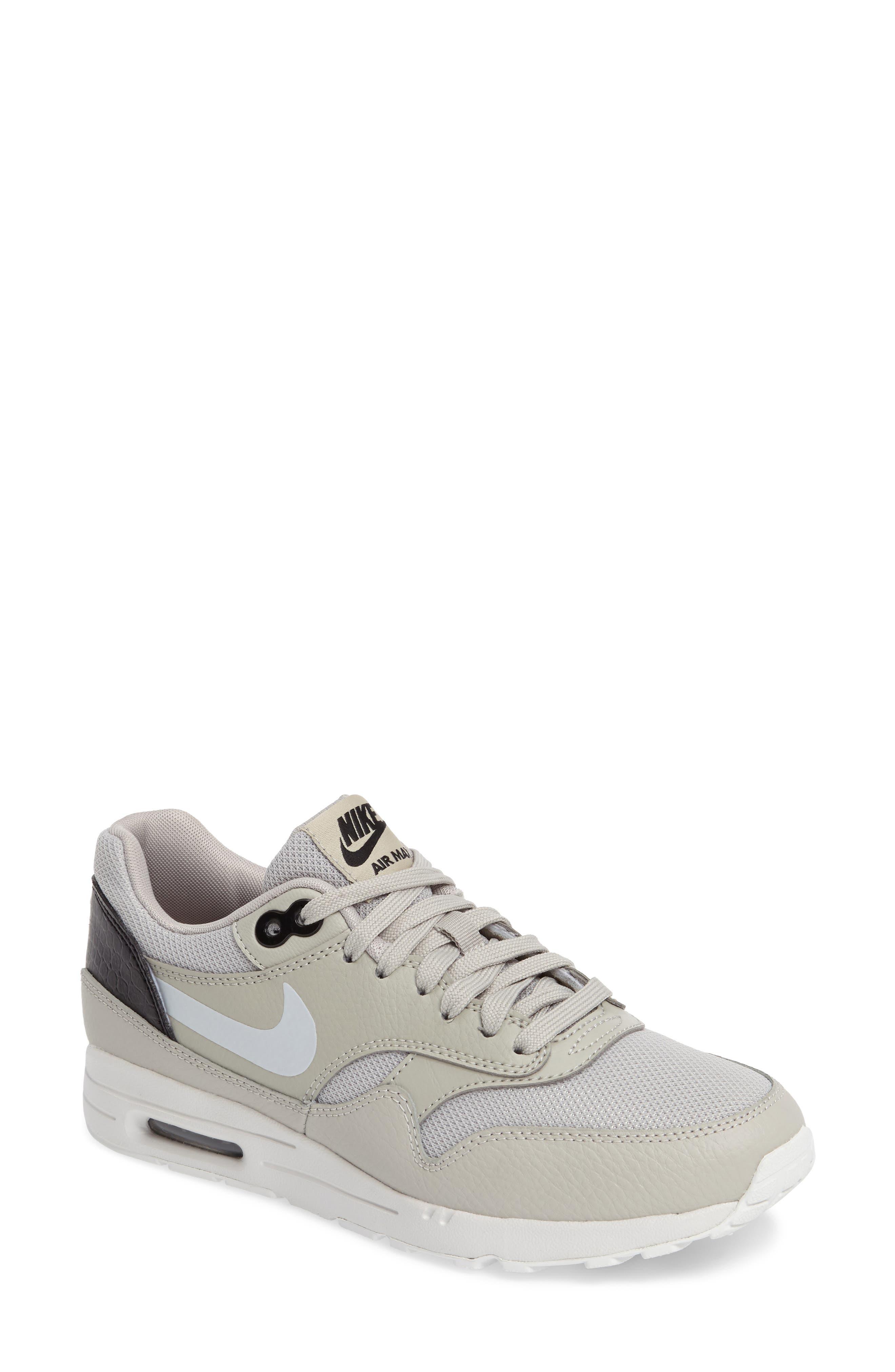 Nike Air Max 1 Ultra 2.0 Running Shoe (Women)