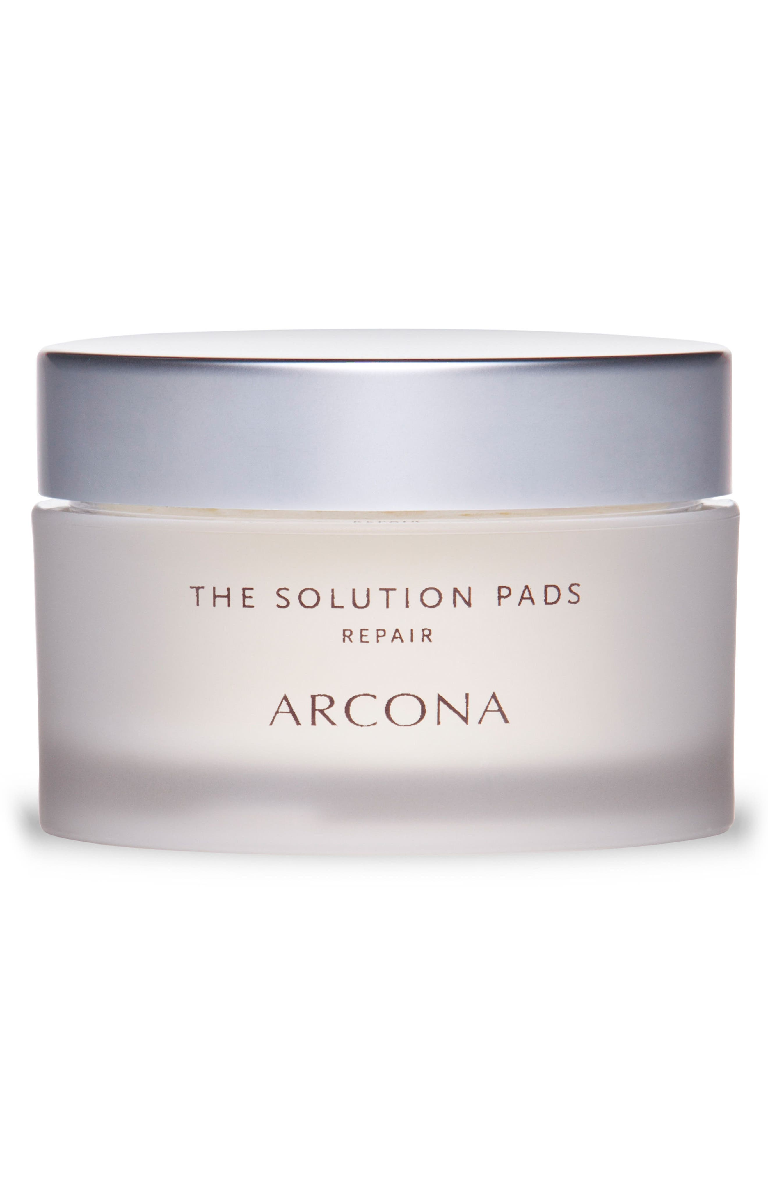 Alternate Image 1 Selected - ARCONA The Solution Pads
