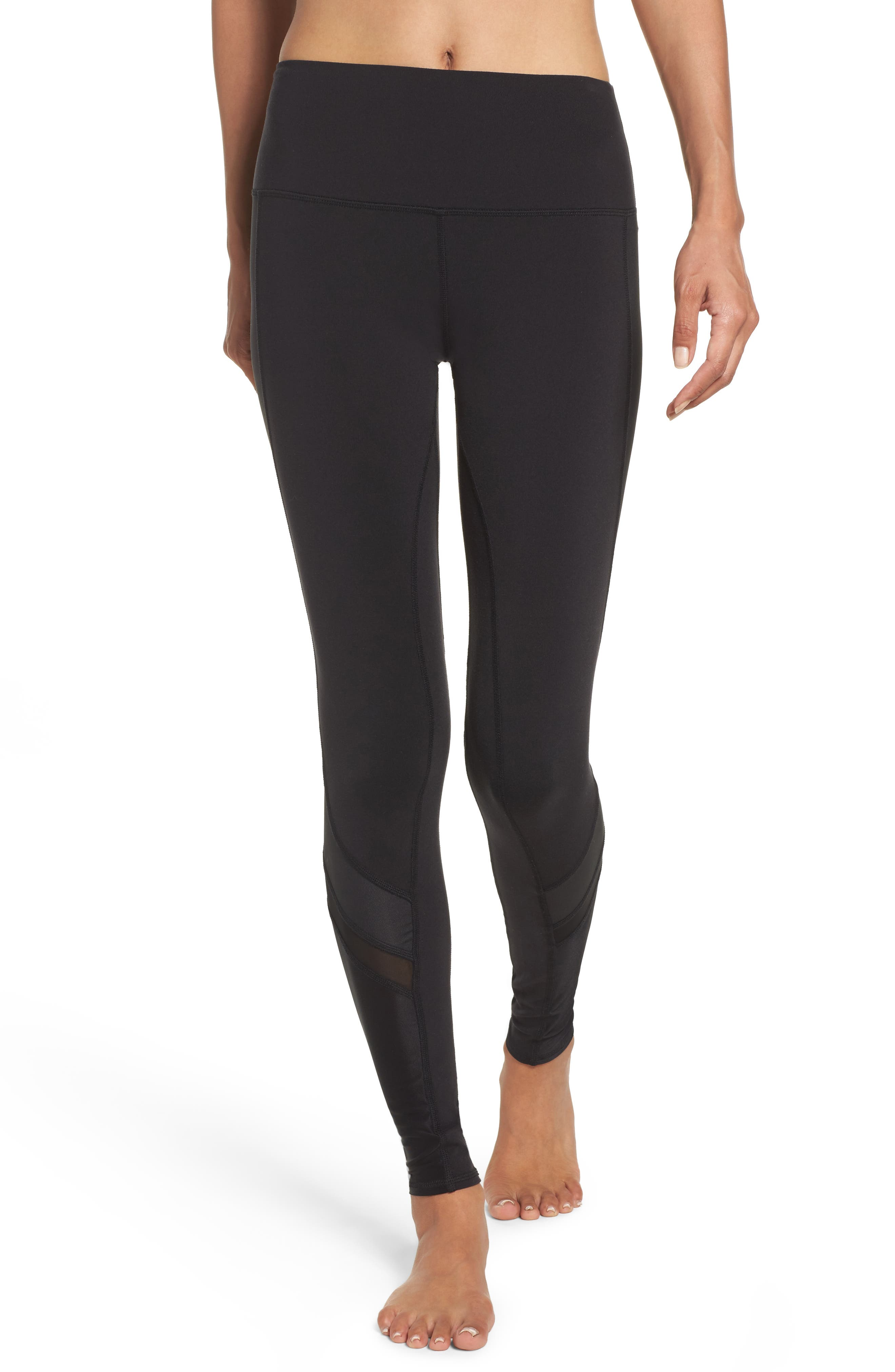 Alo Elevate Leggings