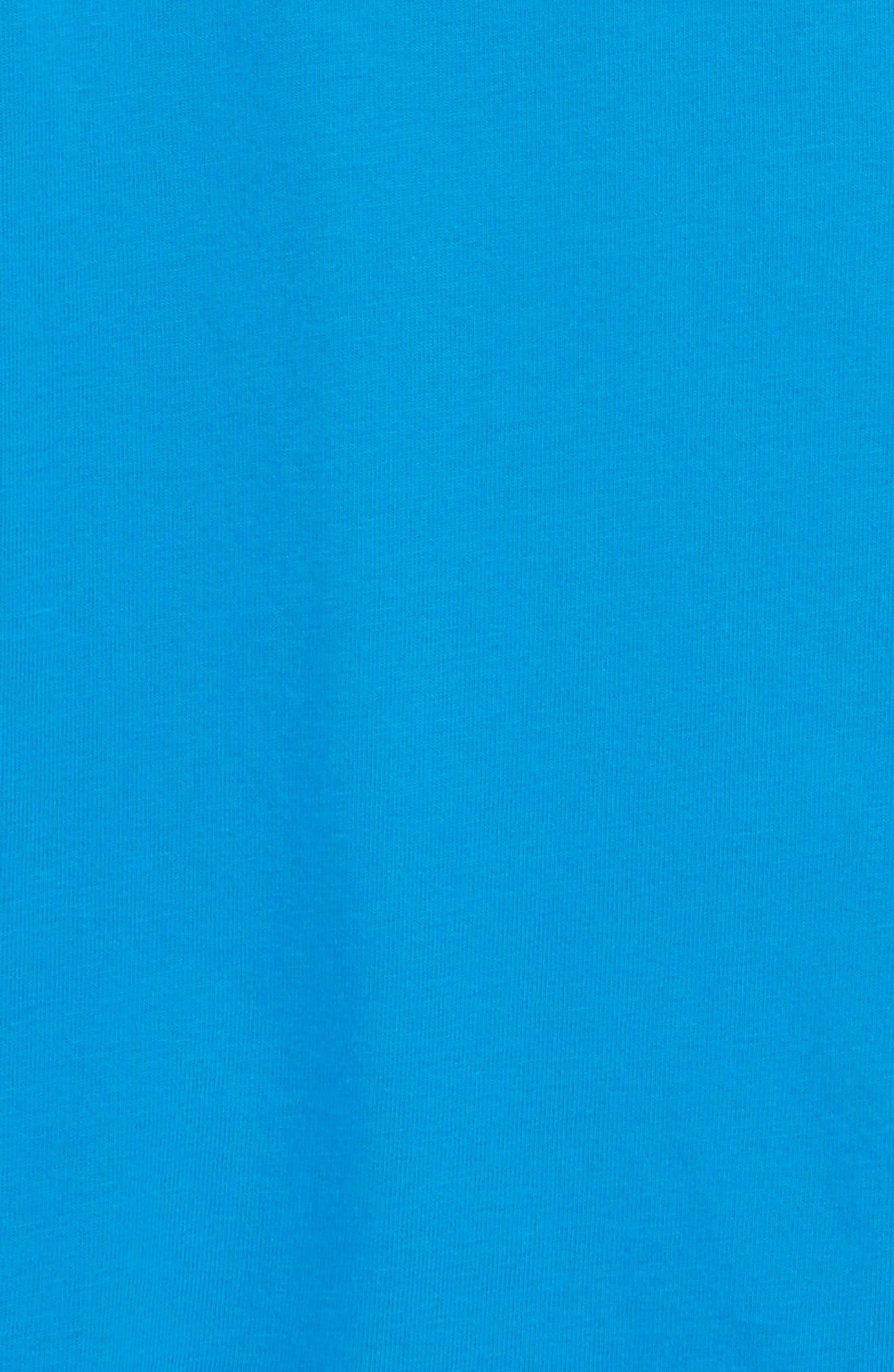 Alternate Image 3  - Vineyard Vines 'Vintage Whale' Pocket T-Shirt (Toddler Boys & Little Boys)