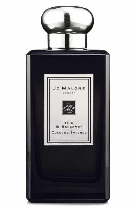 Jo Malone London™ 'Oud   Bergamot' Cologne Intense