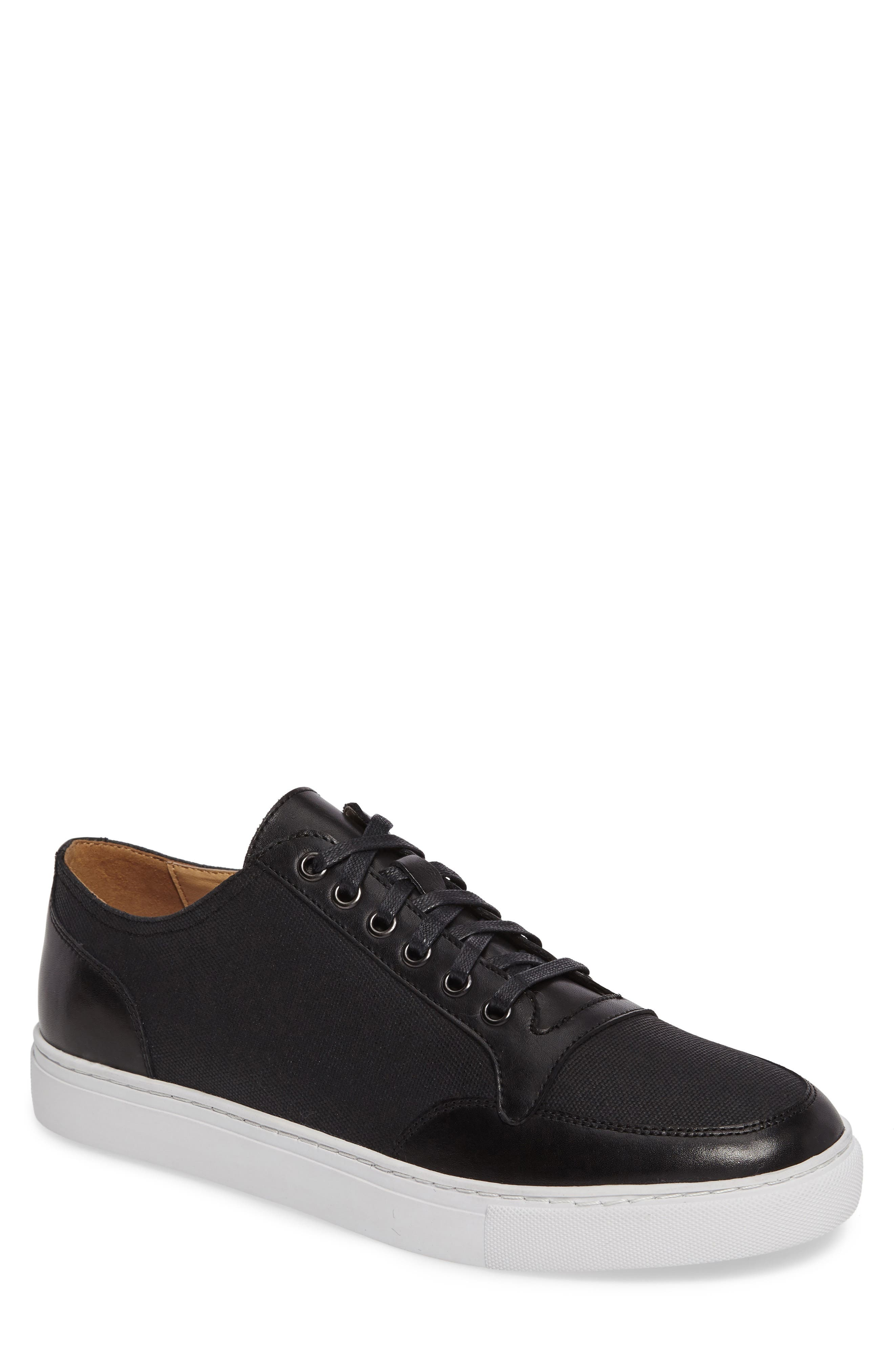 English Laundry Chigwell Sneaker (Men)