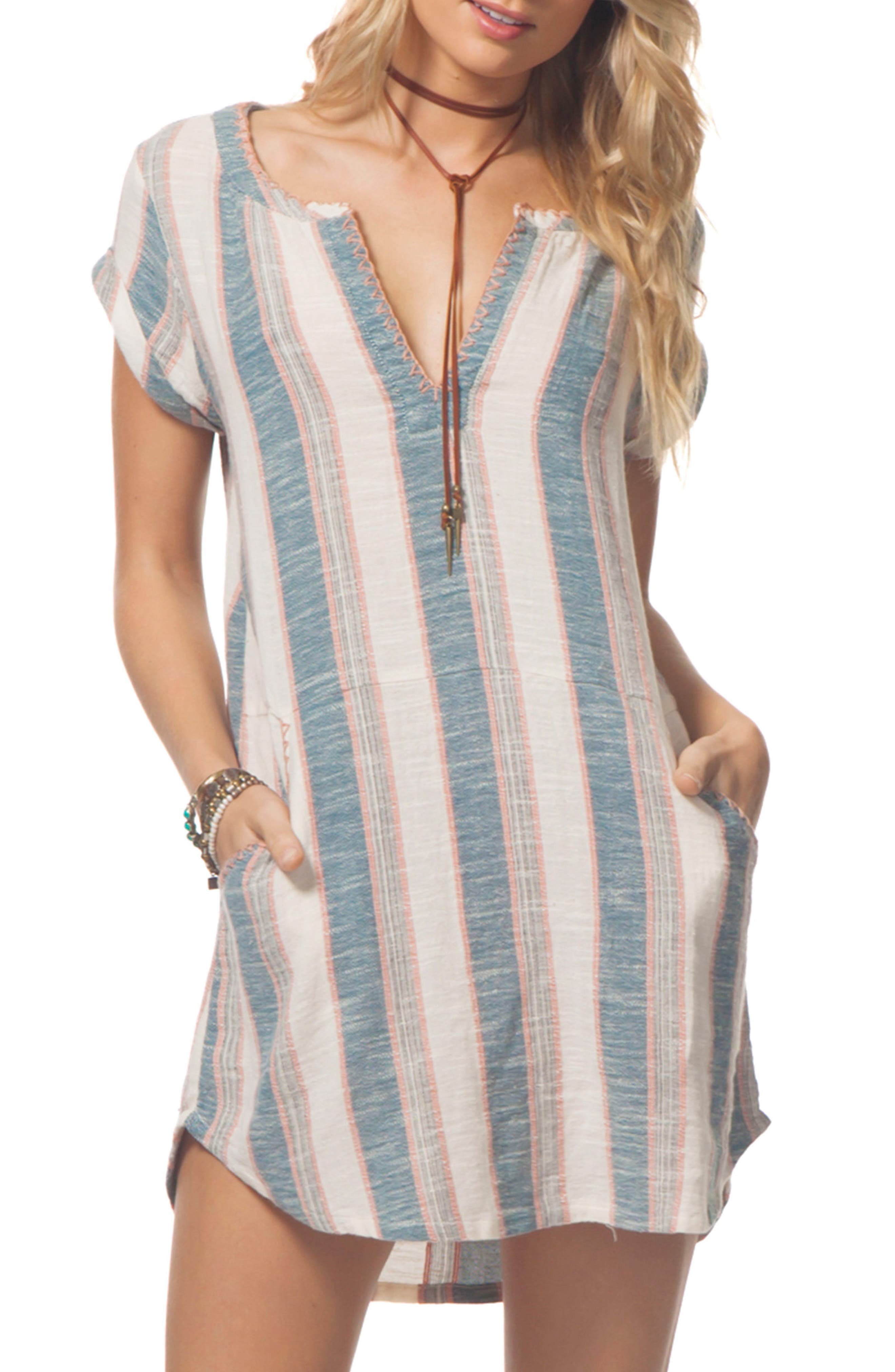 Rip Curl Beachcomber Dress