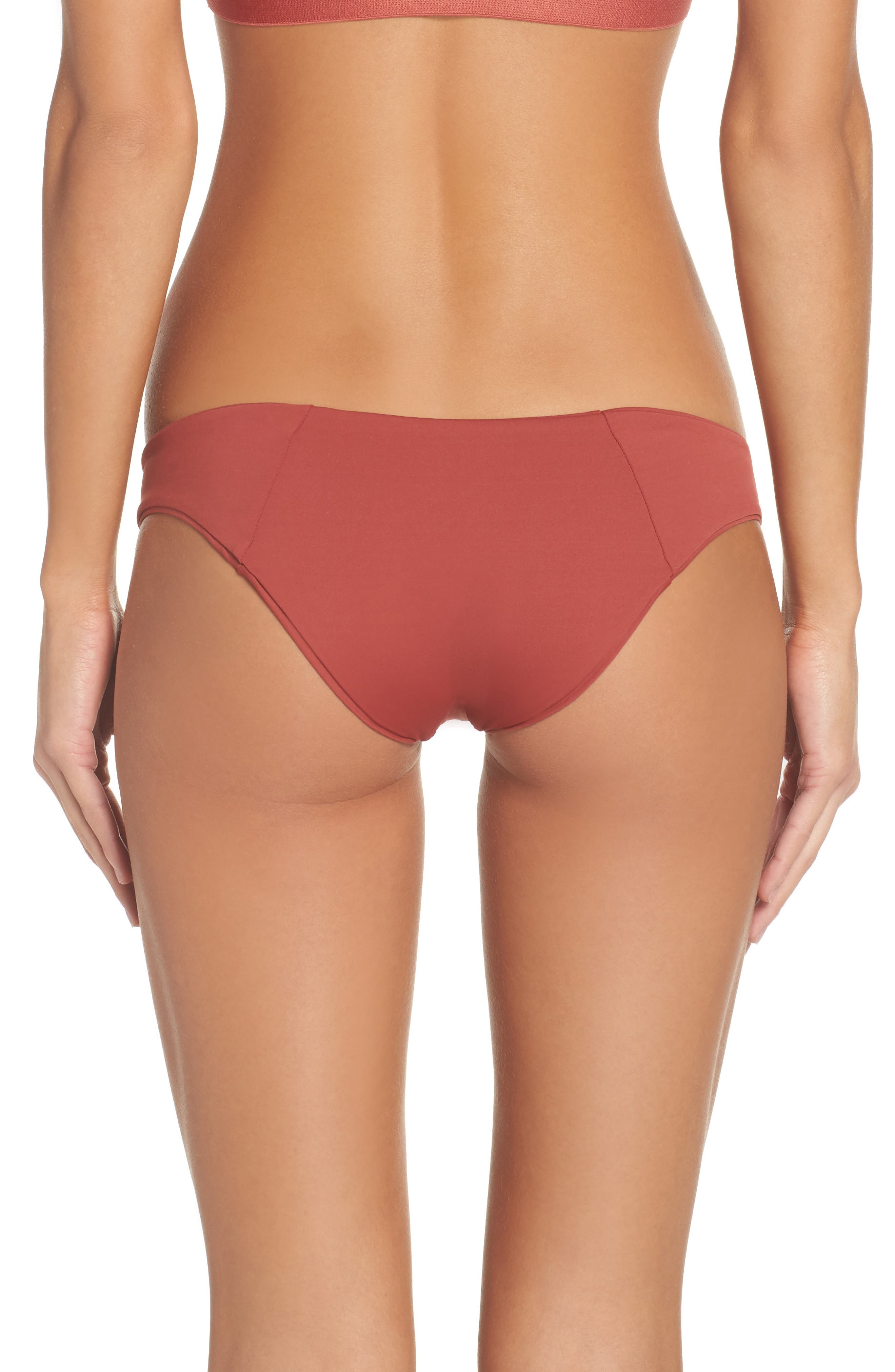 Boys + Arrows Joey the Juvy Bikini Bottoms