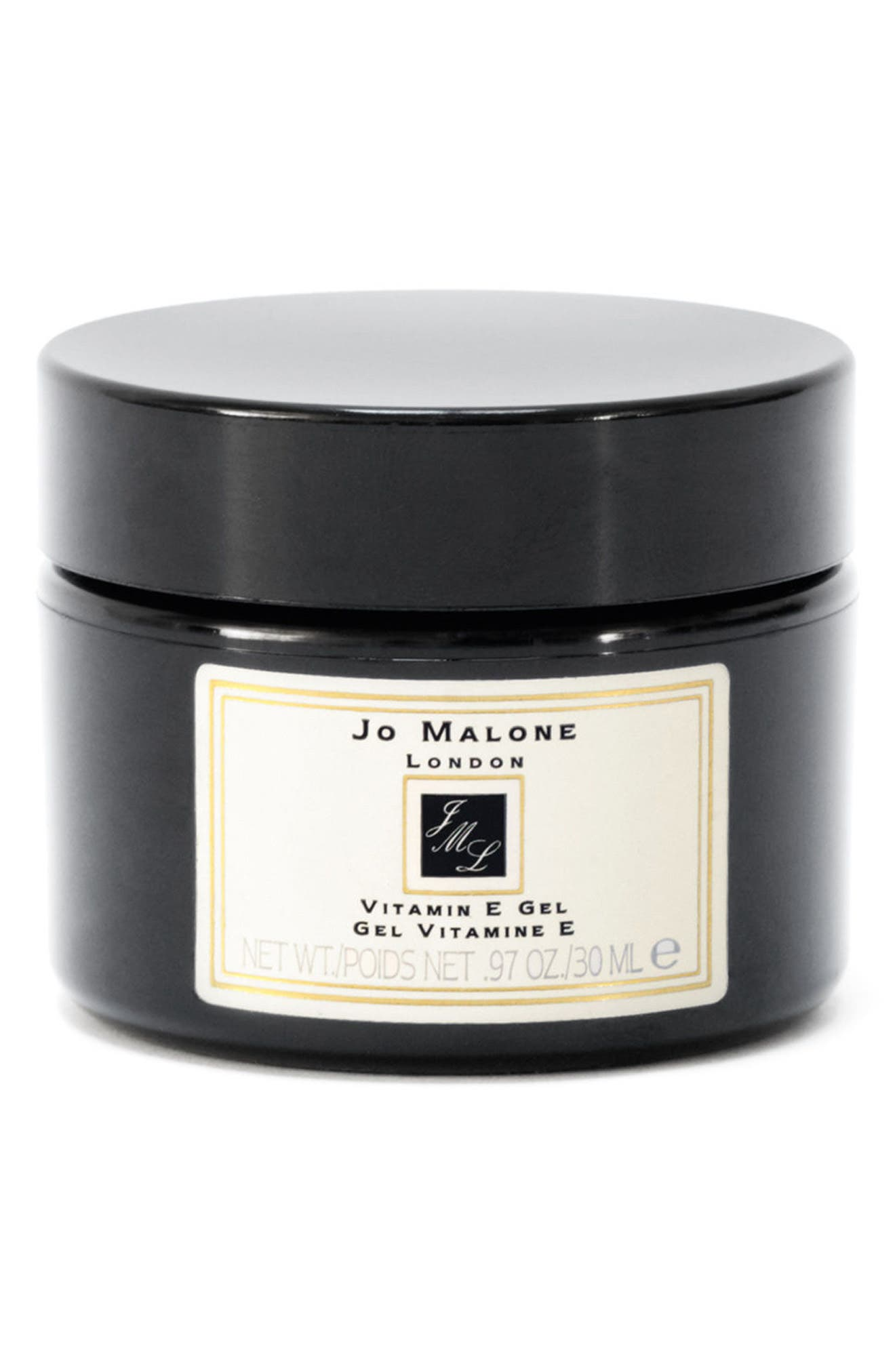 Alternate Image 1 Selected - Jo Malone London™ 'Vitamin E' Gel