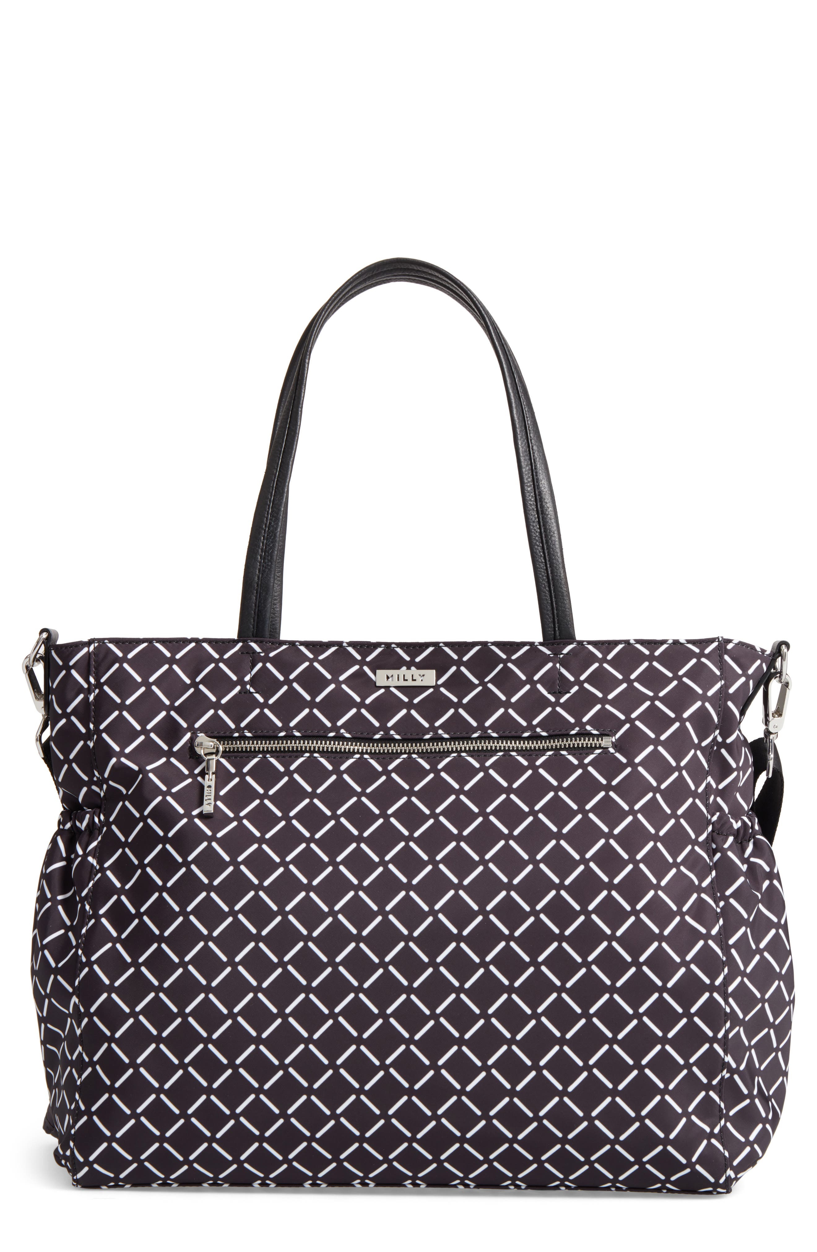 bc6923dd6daf Buy dkny baby bag > OFF66% Discounted