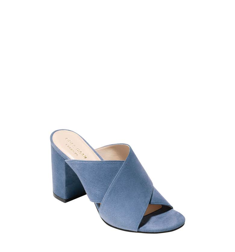 Cole Haan Women's Gabby Sandals (Multiple Colors)