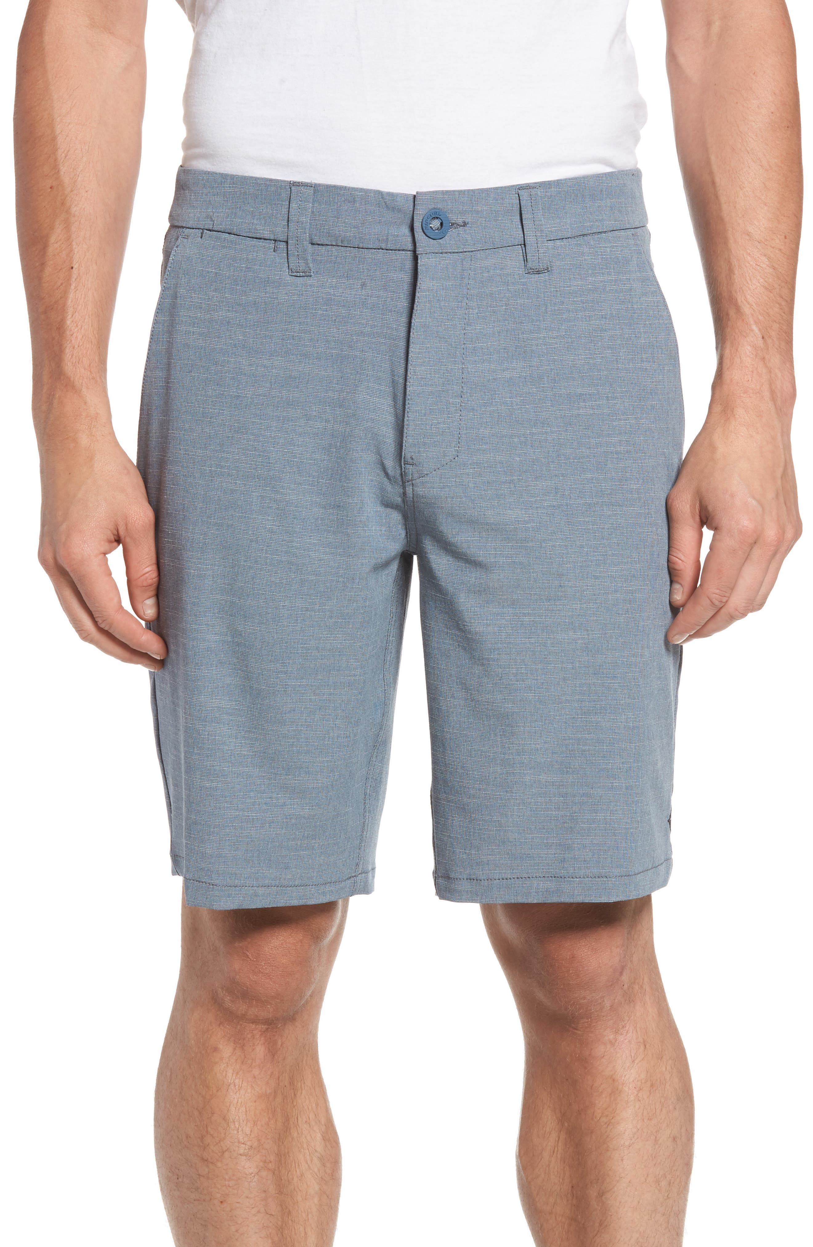 Rip Curl Mirage Jackson Boardwalk Hybrid Shorts
