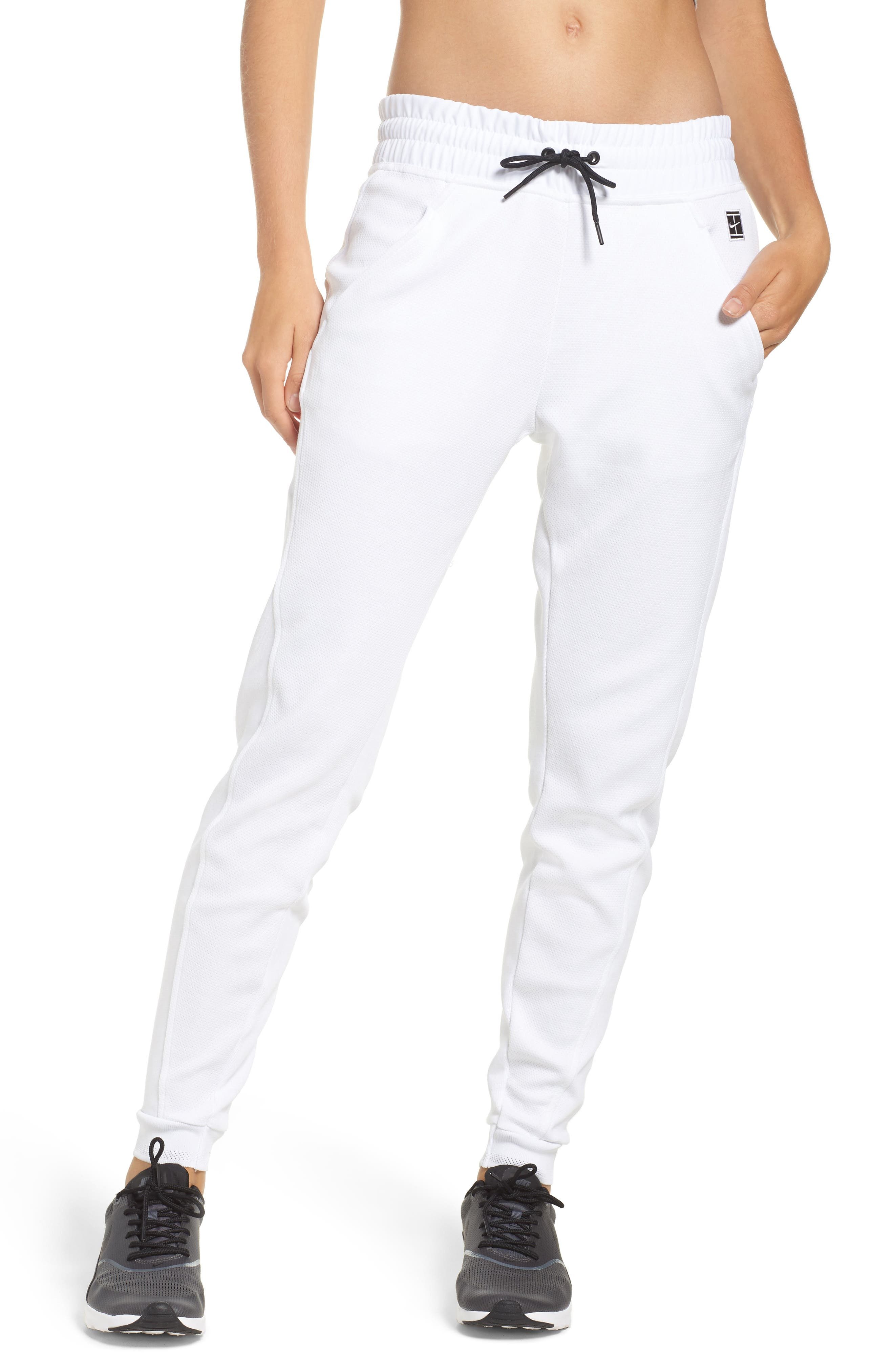 Nike Court Tennis Pants