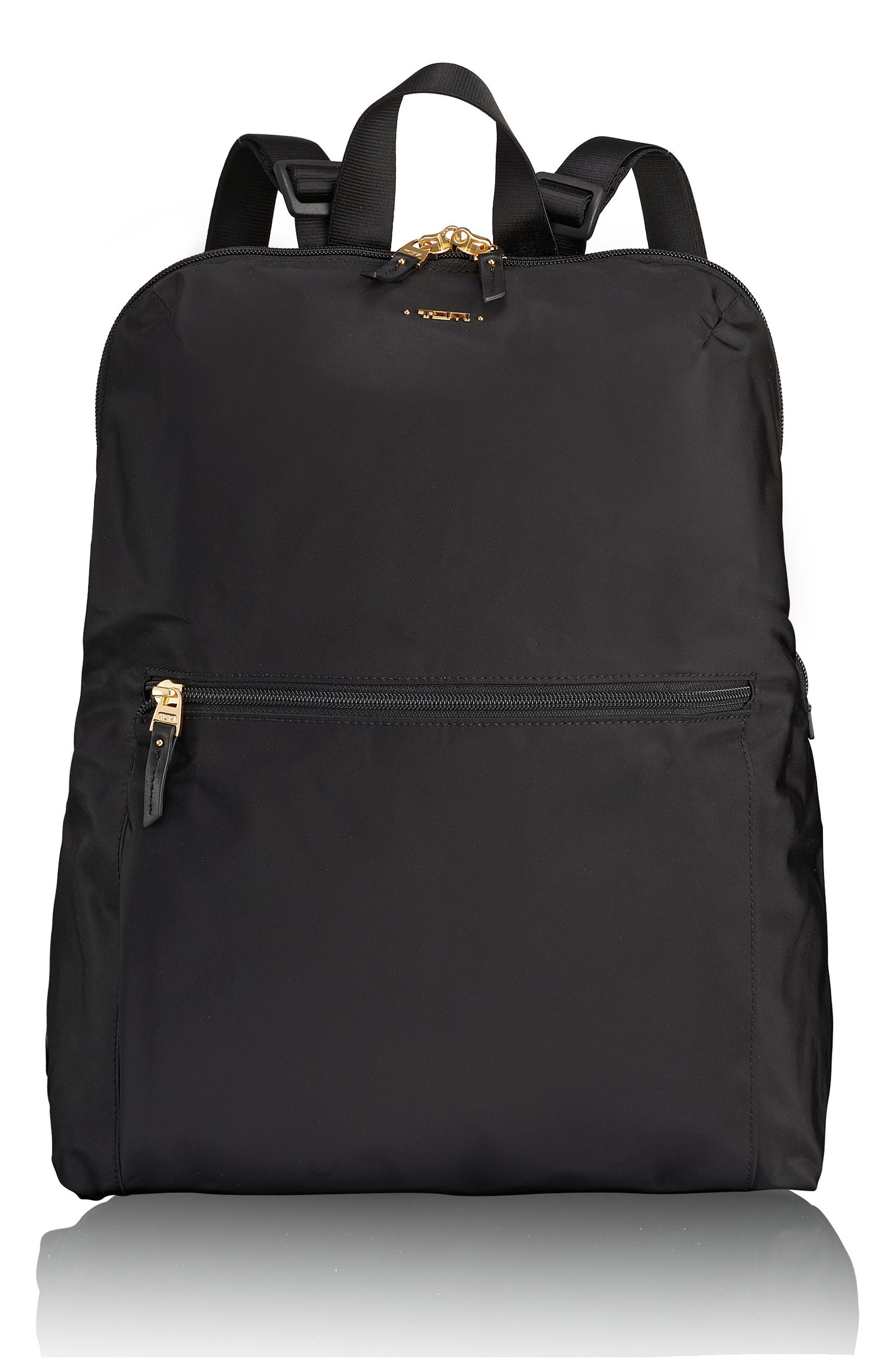 Tumi Just in Case® Back-Up Tavel Bag