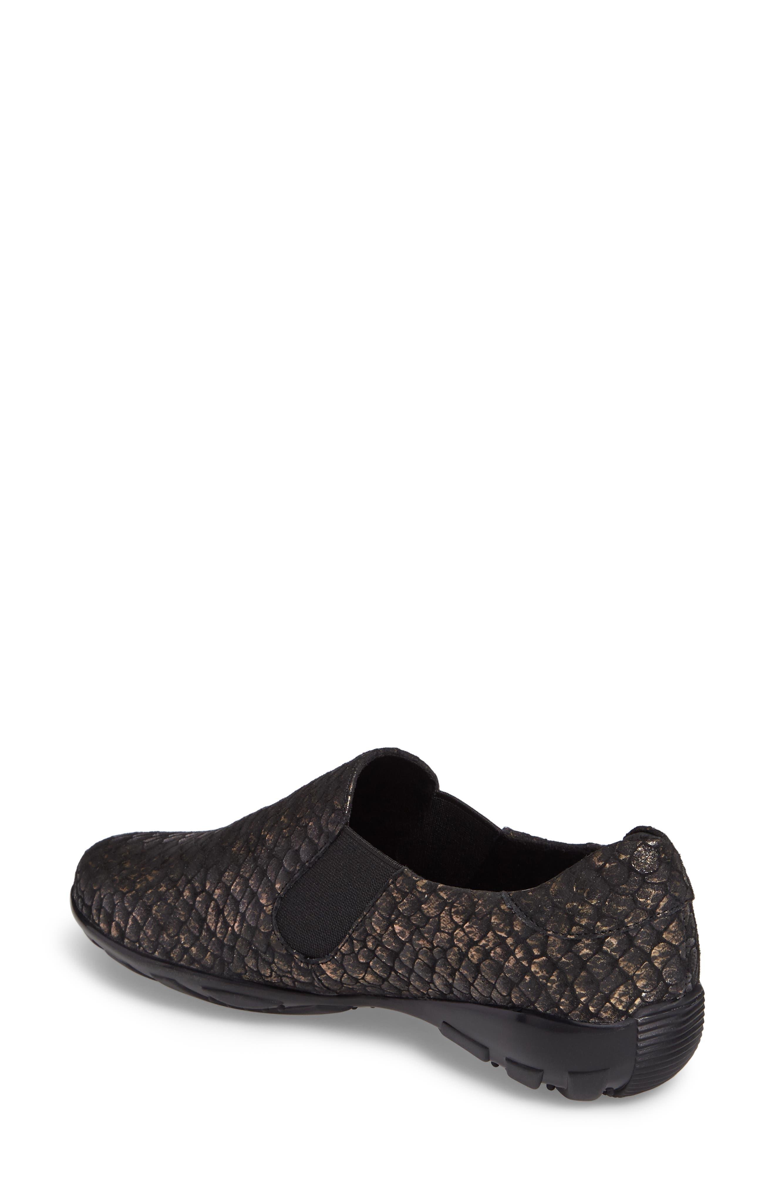 Alternate Image 2  - VANELi 'Anemone' Loafer (Online Only)