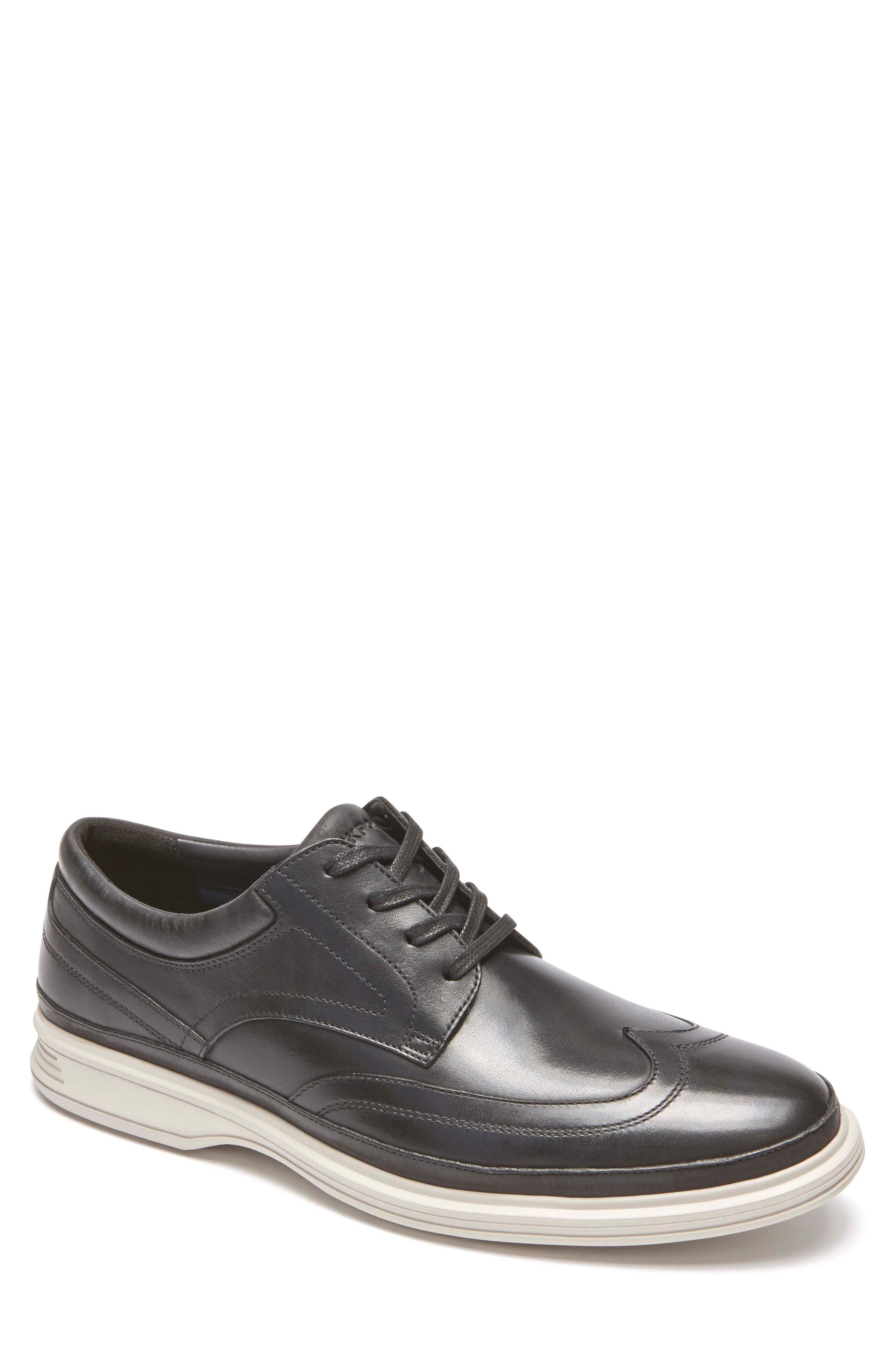 Rockport DP2 Wingtip (Men)