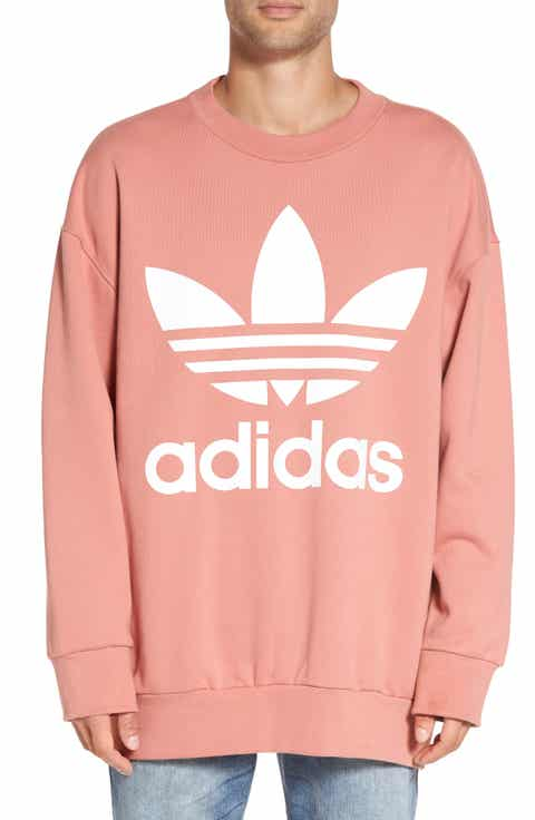 adidas Originals ADC Fashion Sweatshirt