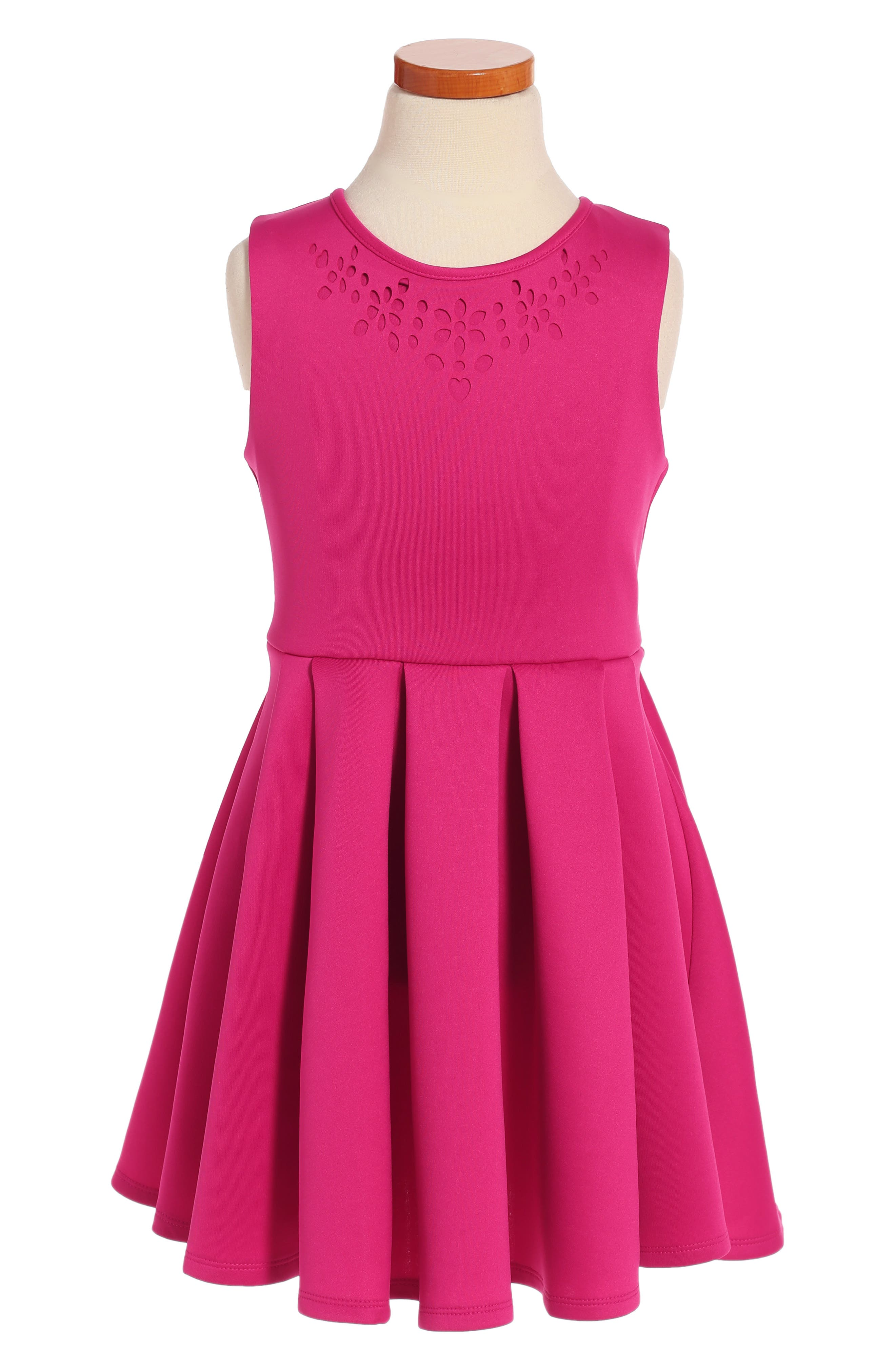 Blue christmas dress 4t - Blue Christmas Dress 4t 49