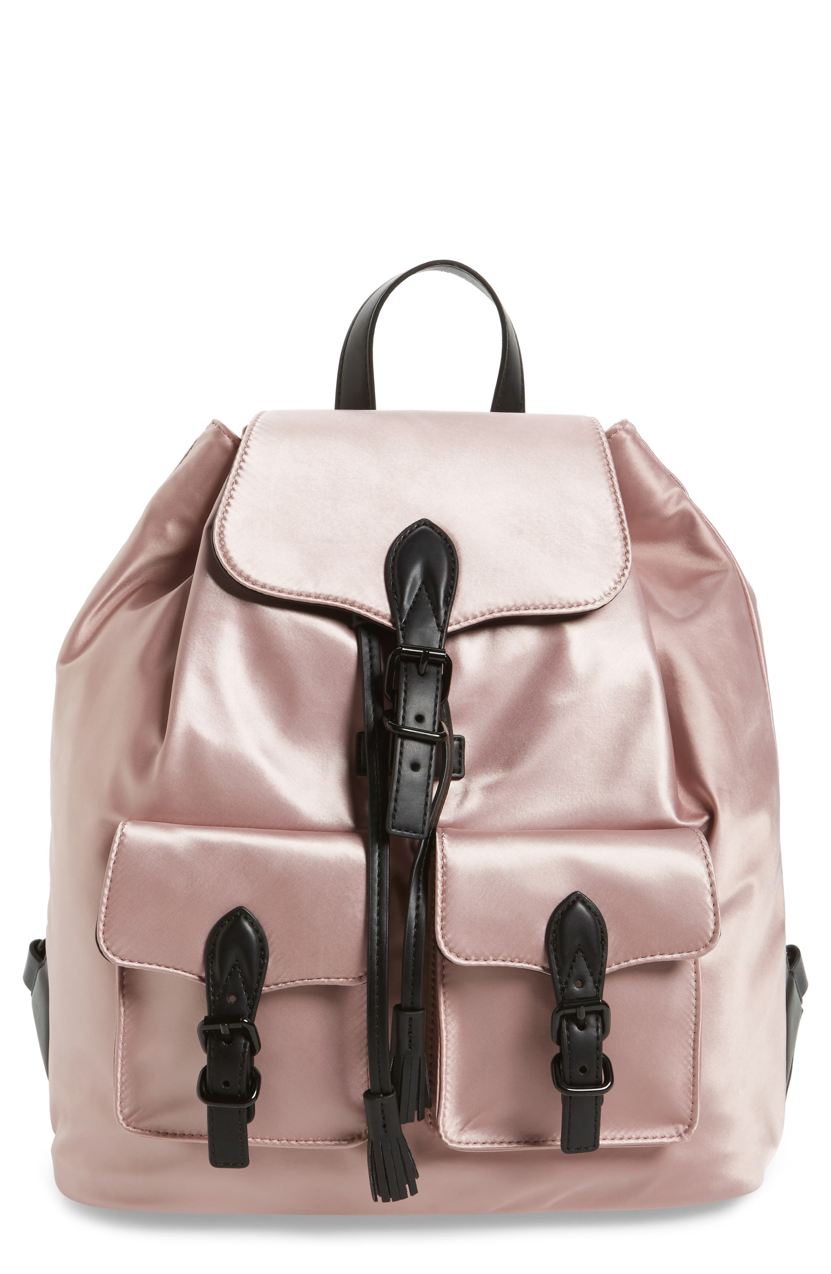 Rebecca Minkoff Alice Nylon Backpack