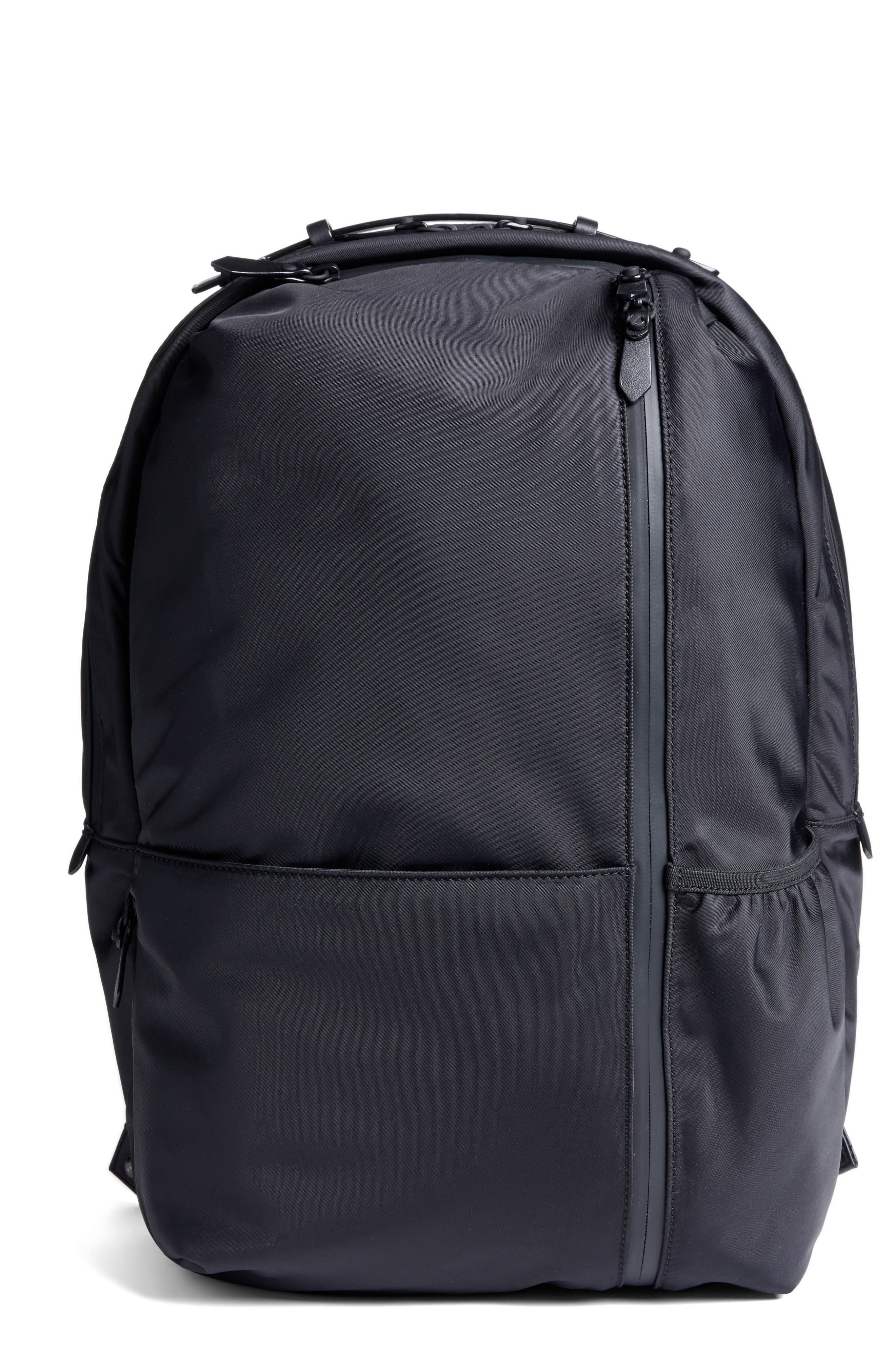 Cole Haan Grand Backpack