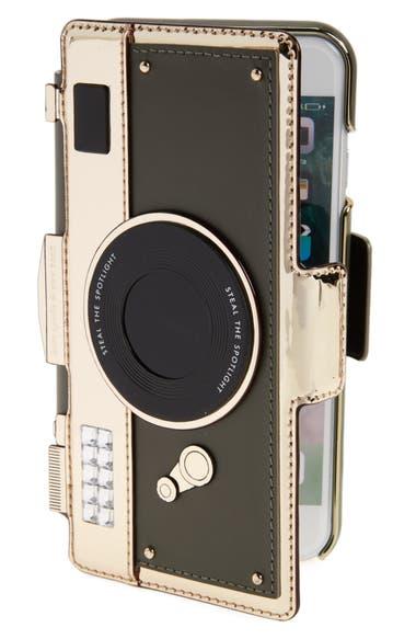 Diesel Iphone  Case