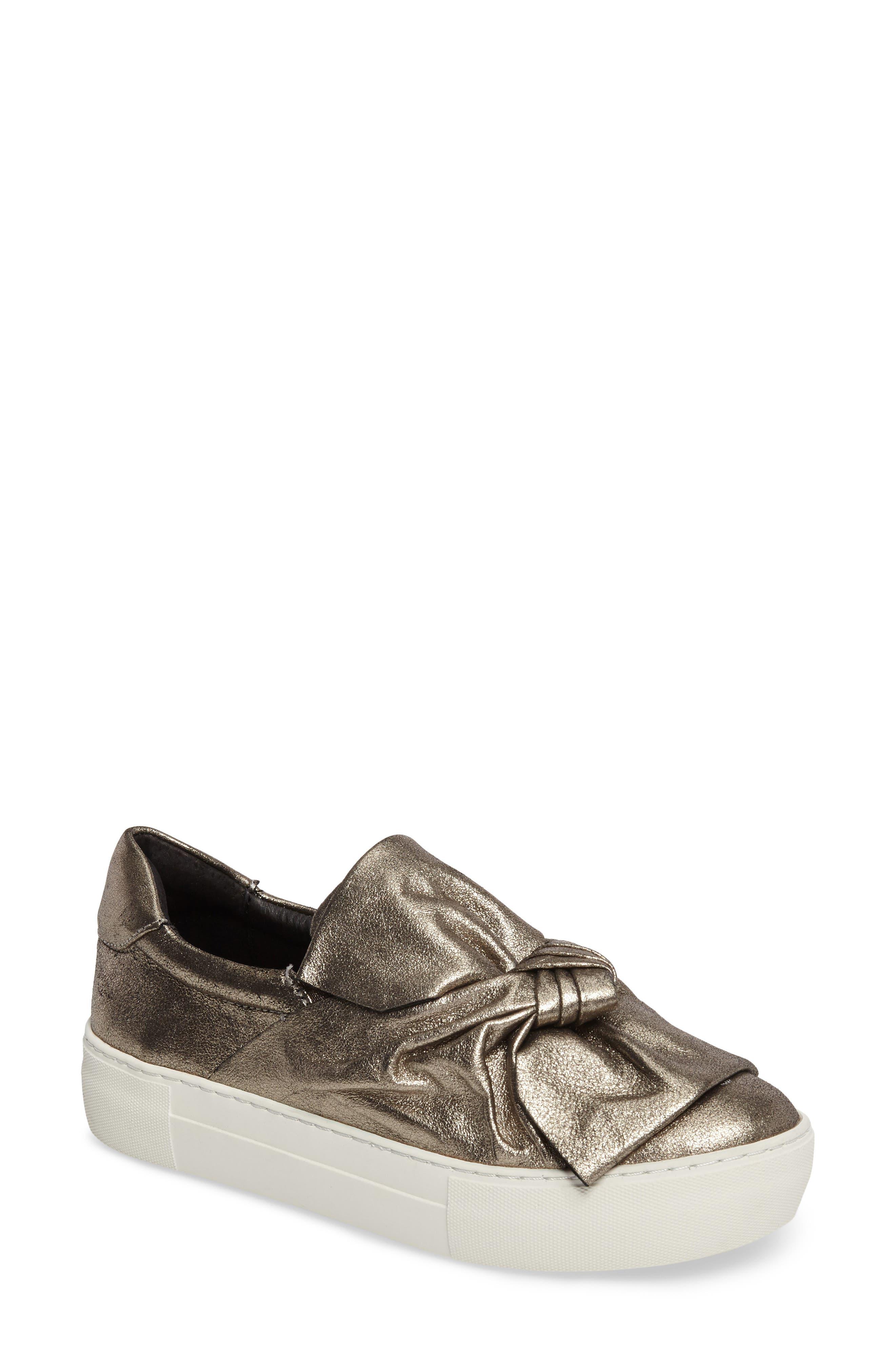 JSlides Audra Slip-On Sneaker (Women)
