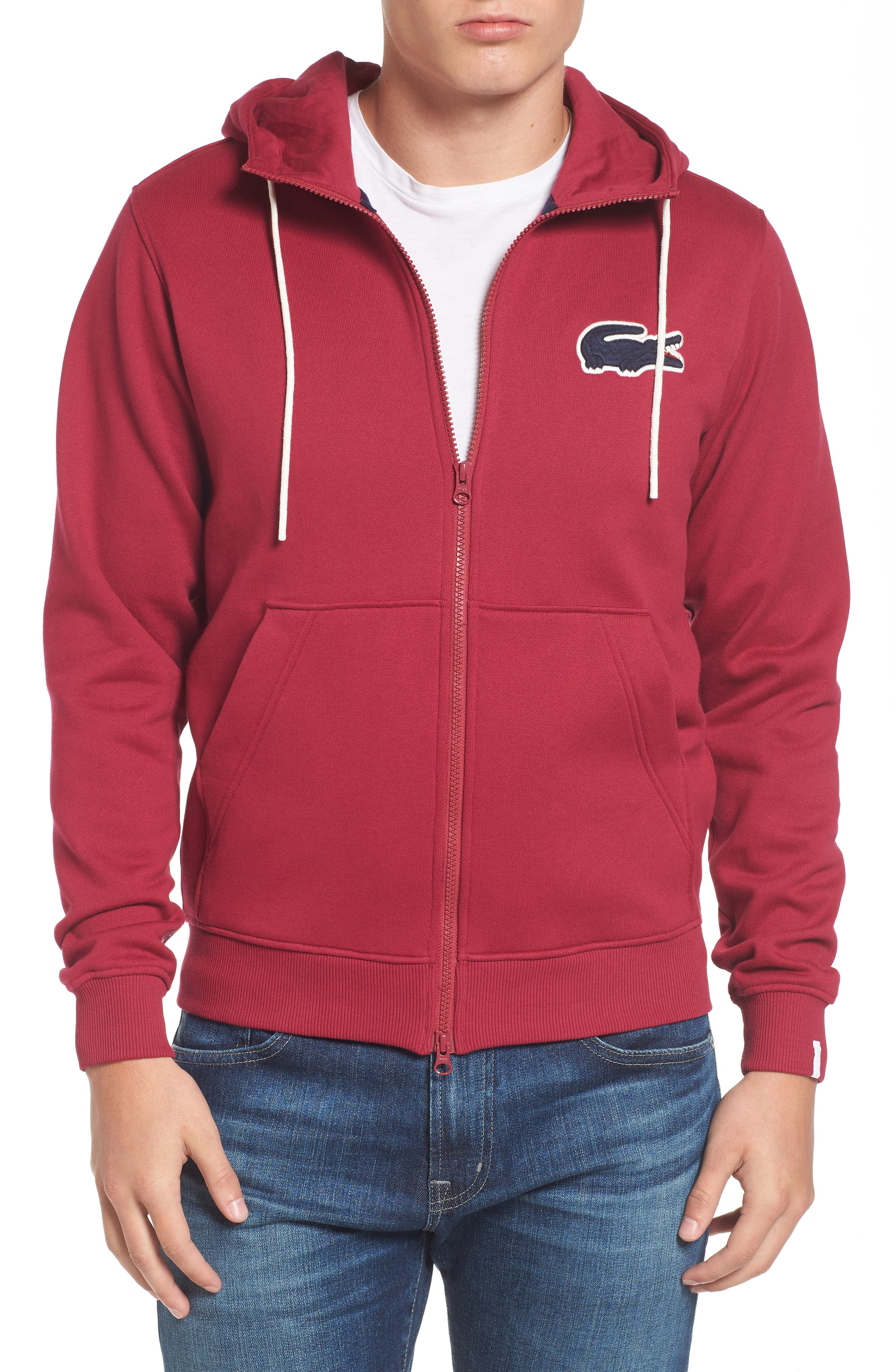 Hoodies, Sweatshirts & Fleece for Men | Nordstrom