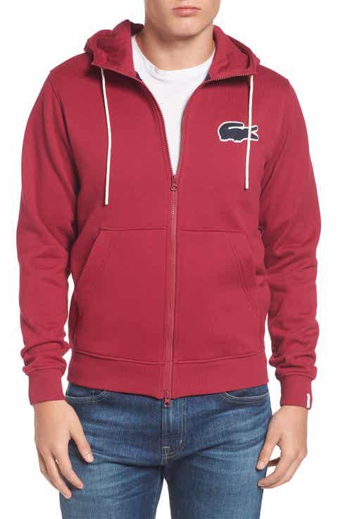 Hoodies, Sweatshirts & Fleece for Men   Nordstrom