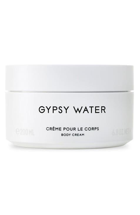 바이레도 집시 워터 바디 크림 (200ml) Byredo Gypsy Water Body Cream