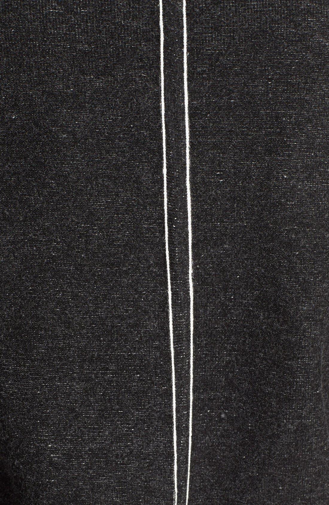 Alternate Image 3  - rag & bone 'Taylor' Sweater