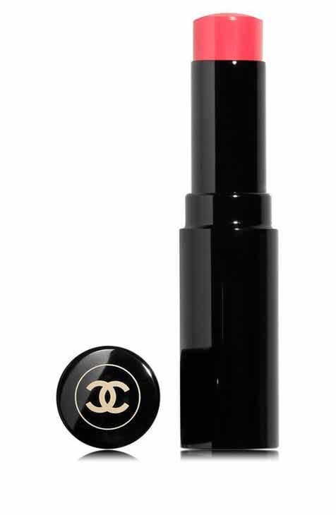 샤넬 레 베쥬 헬시 글로우 립밤 - 3 컬러 CHANEL LES BEIGES HEALTHY GLOW Lip Balm
