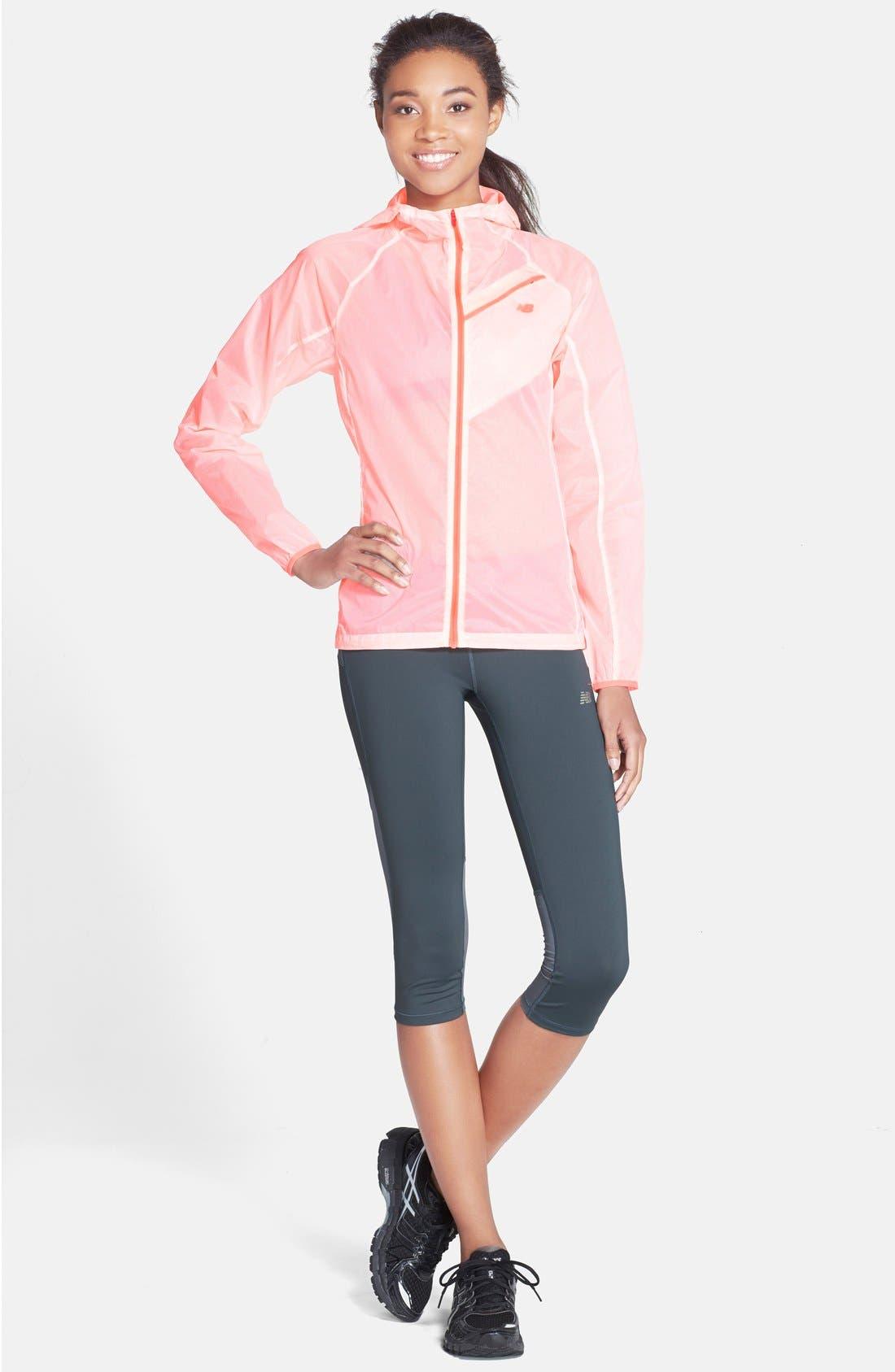 Alternate Image 10  - ASICS® 'GEL-Kayano® 20' Running Shoe (Women)