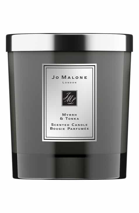 조 말론 런던 JO MALONE LONDON Myrrh & Tonka Candle